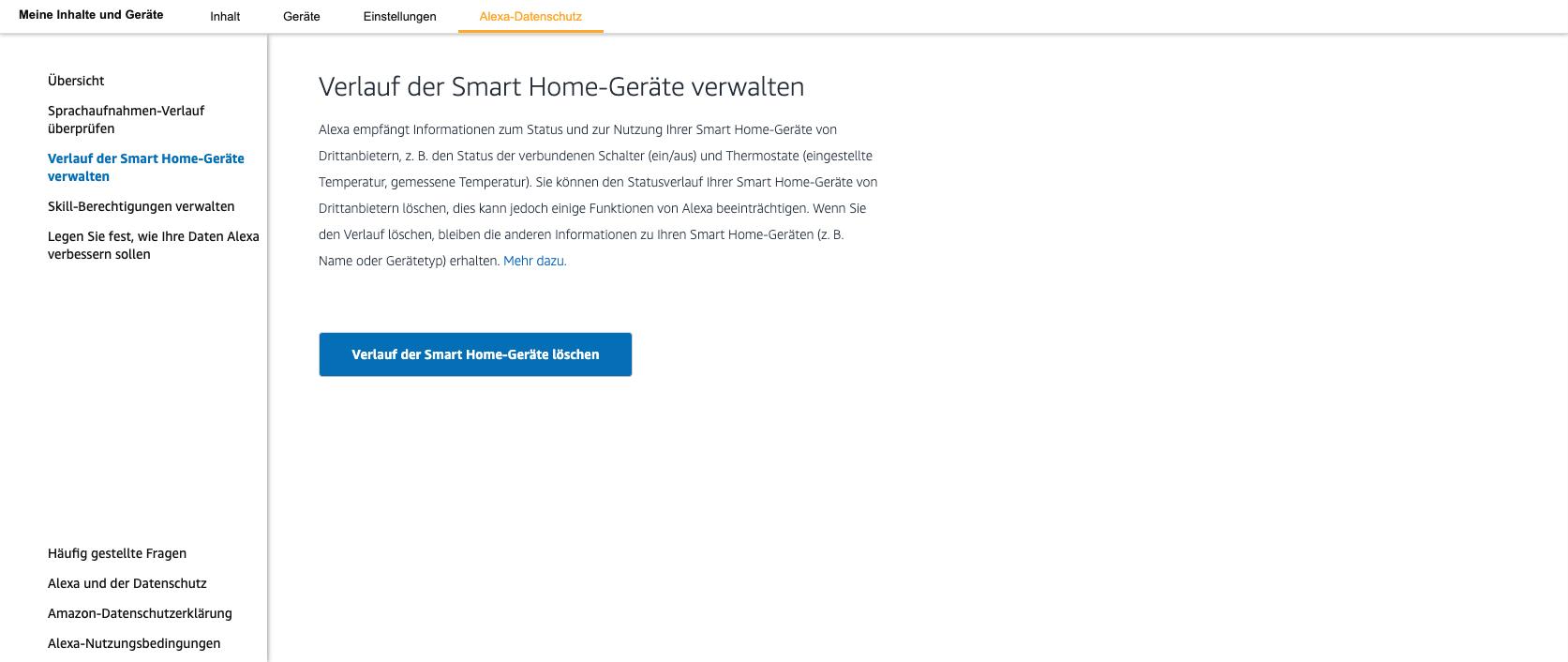 Alexa-Datenschutz-3