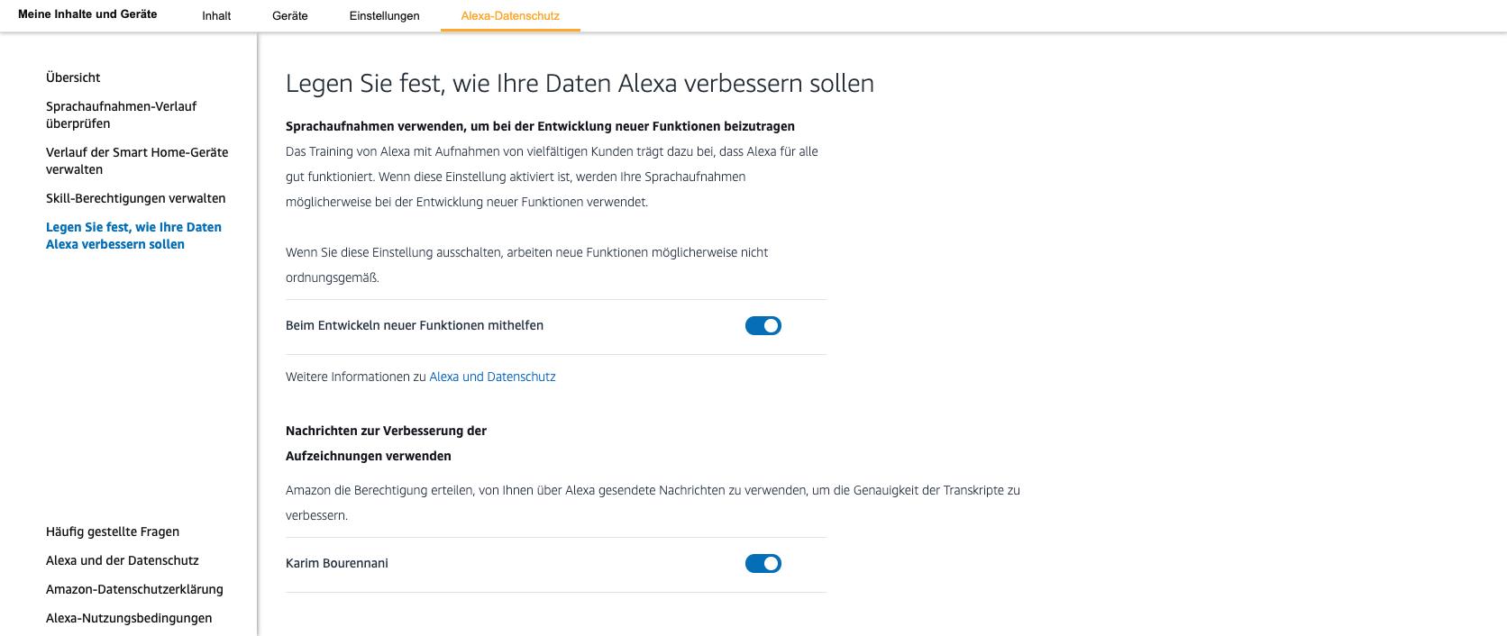 Alexa-Datenschutz-6