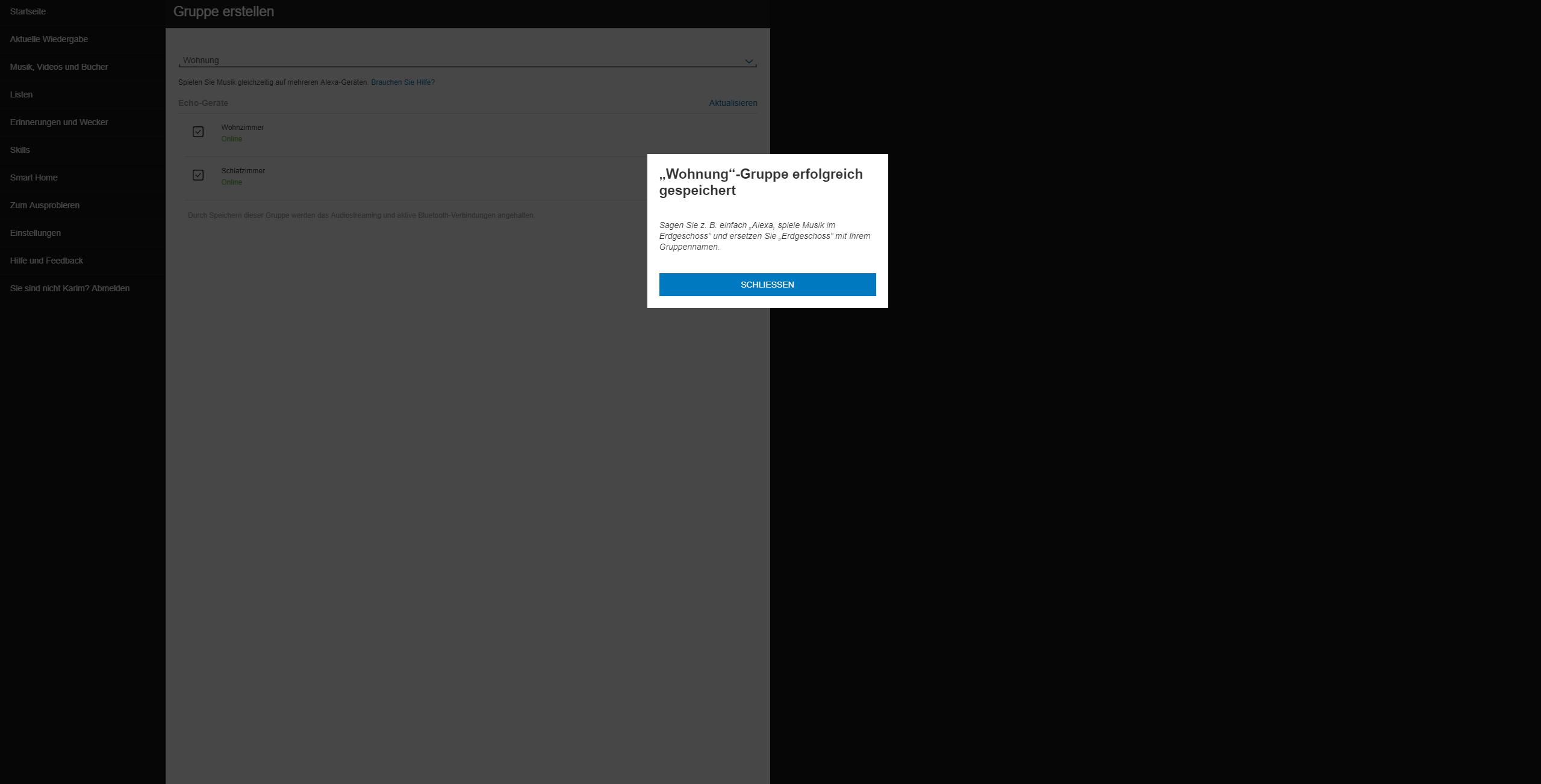 Amazon-Alexa-Multiroom-Gruppe-erstellen-7