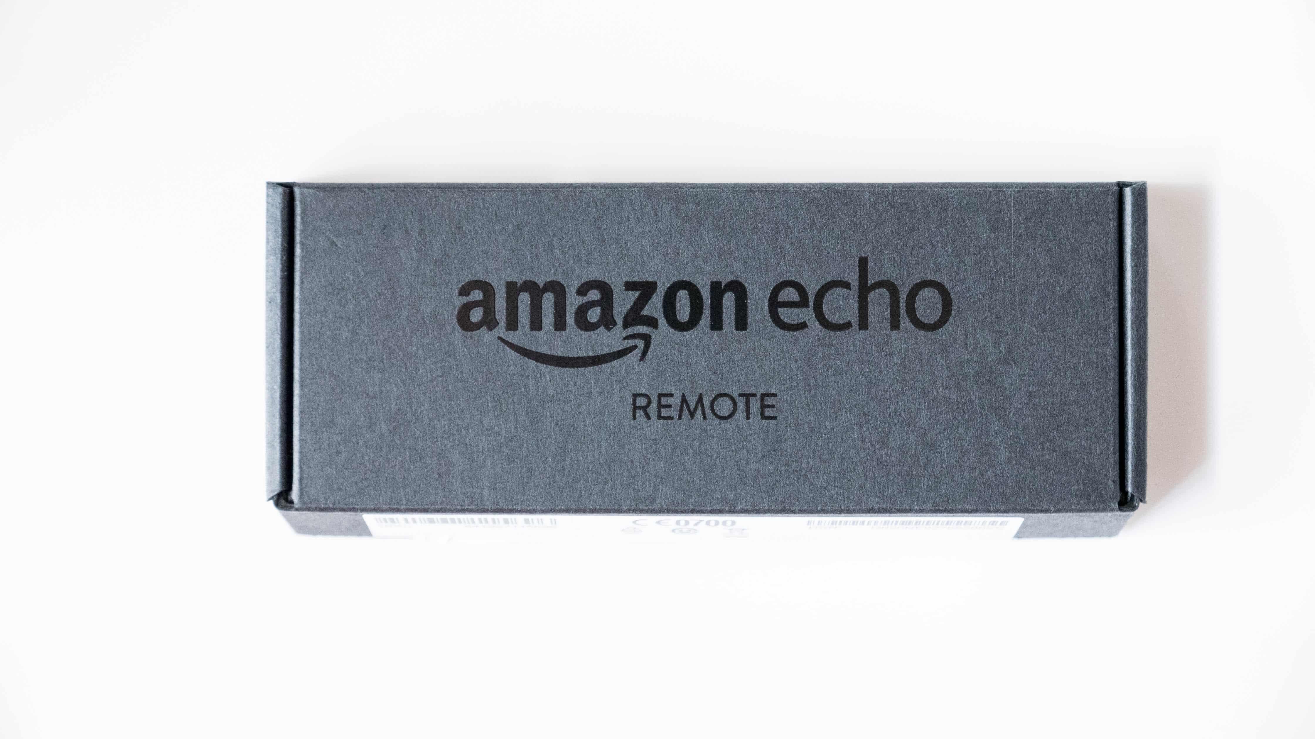 Amazon-Alexa-Sprachfernbedienung-Verpackung