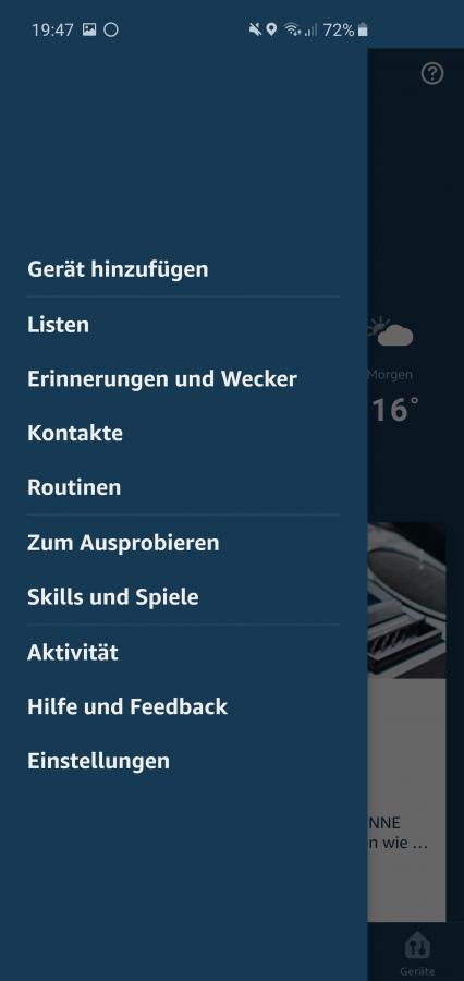 Amazon-Alexa-Standorte-2