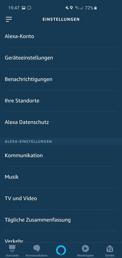 Amazon-Alexa-Standorte-3