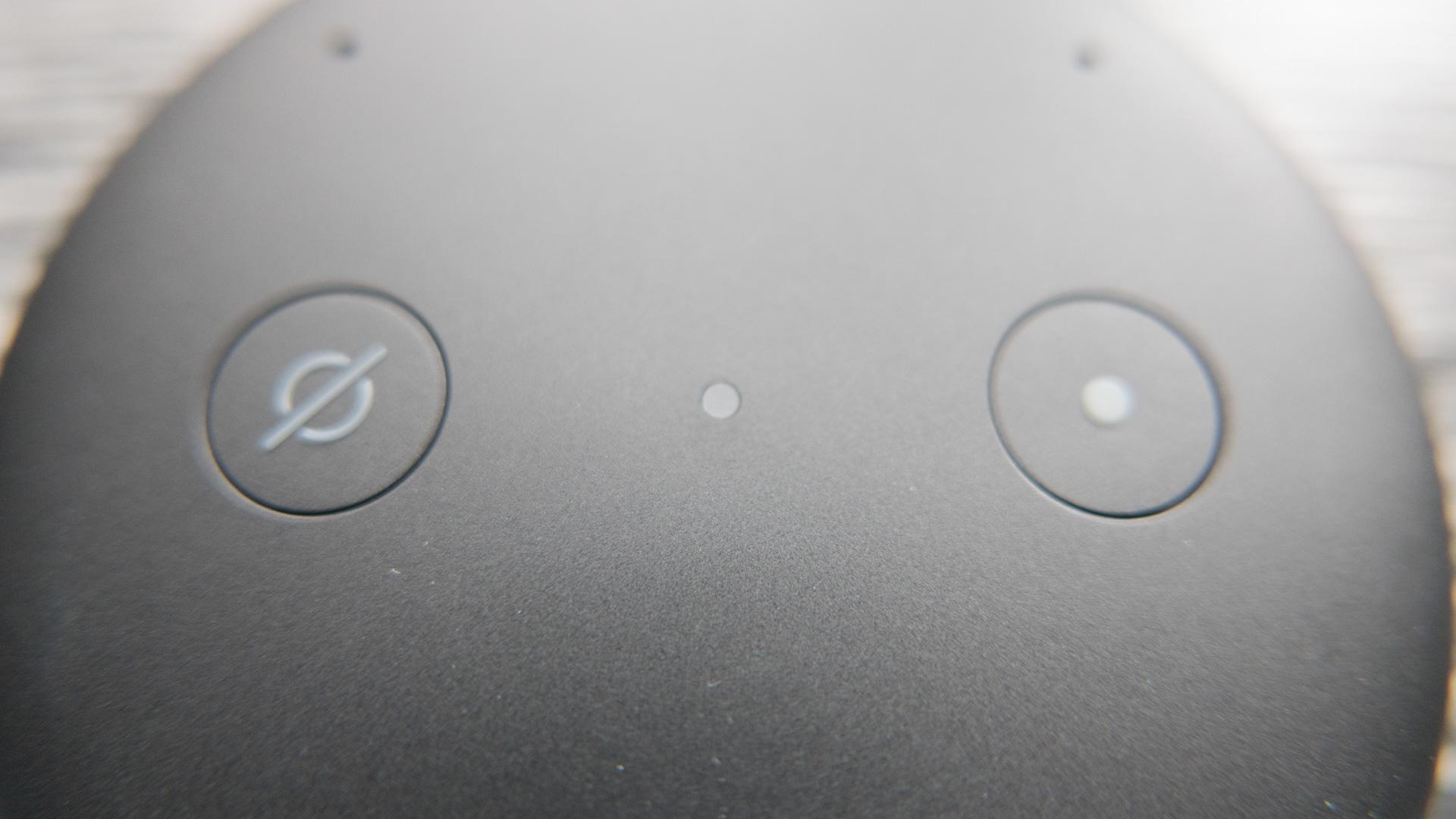 Amazon-Echo-Input-Details-8