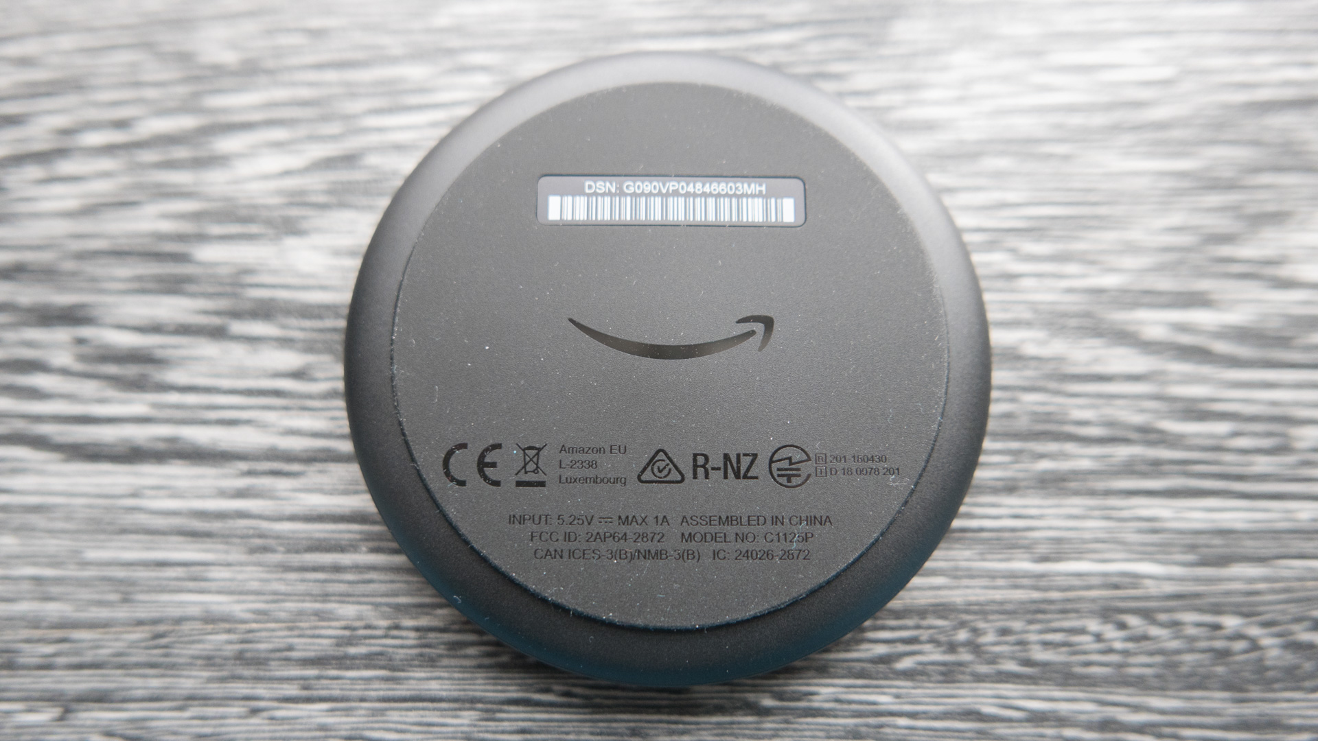Amazon-Echo-Input-Details-9