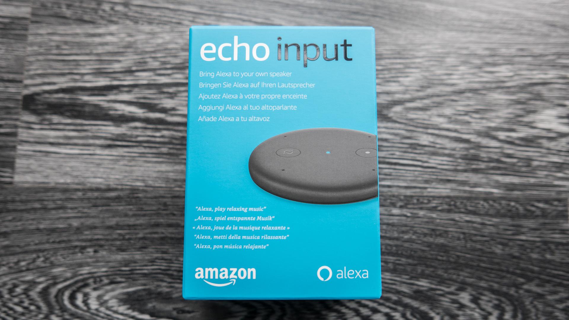 Amazon-Echo-Input-Details-1
