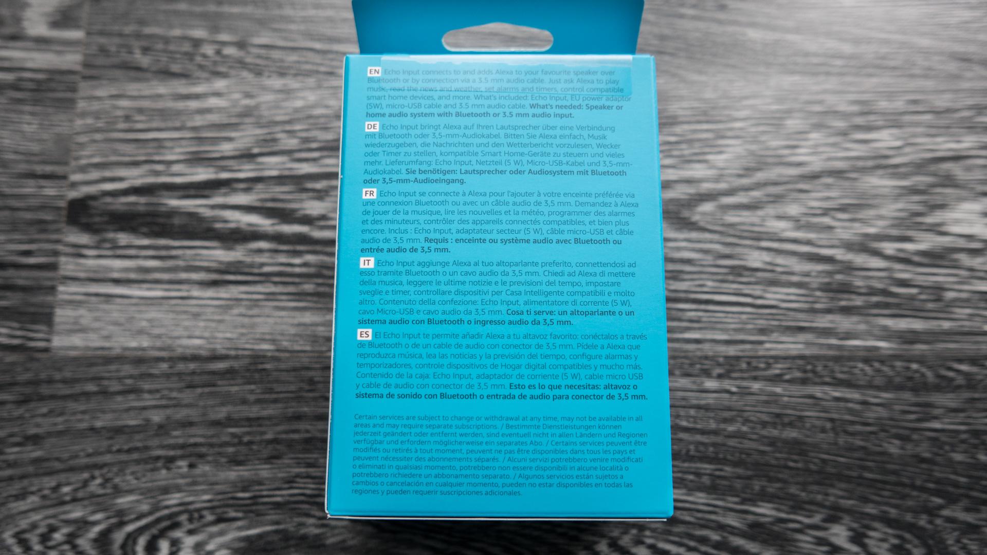 Amazon-Echo-Input-Details-3