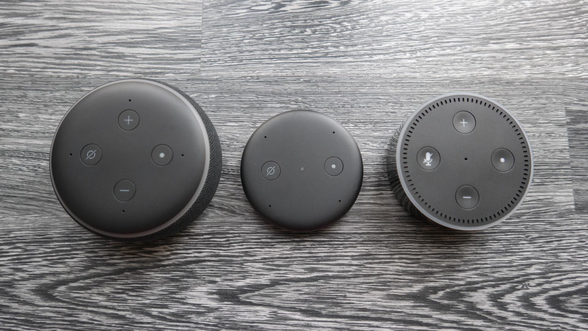Amazon-Echo-Input-Vergleich-1