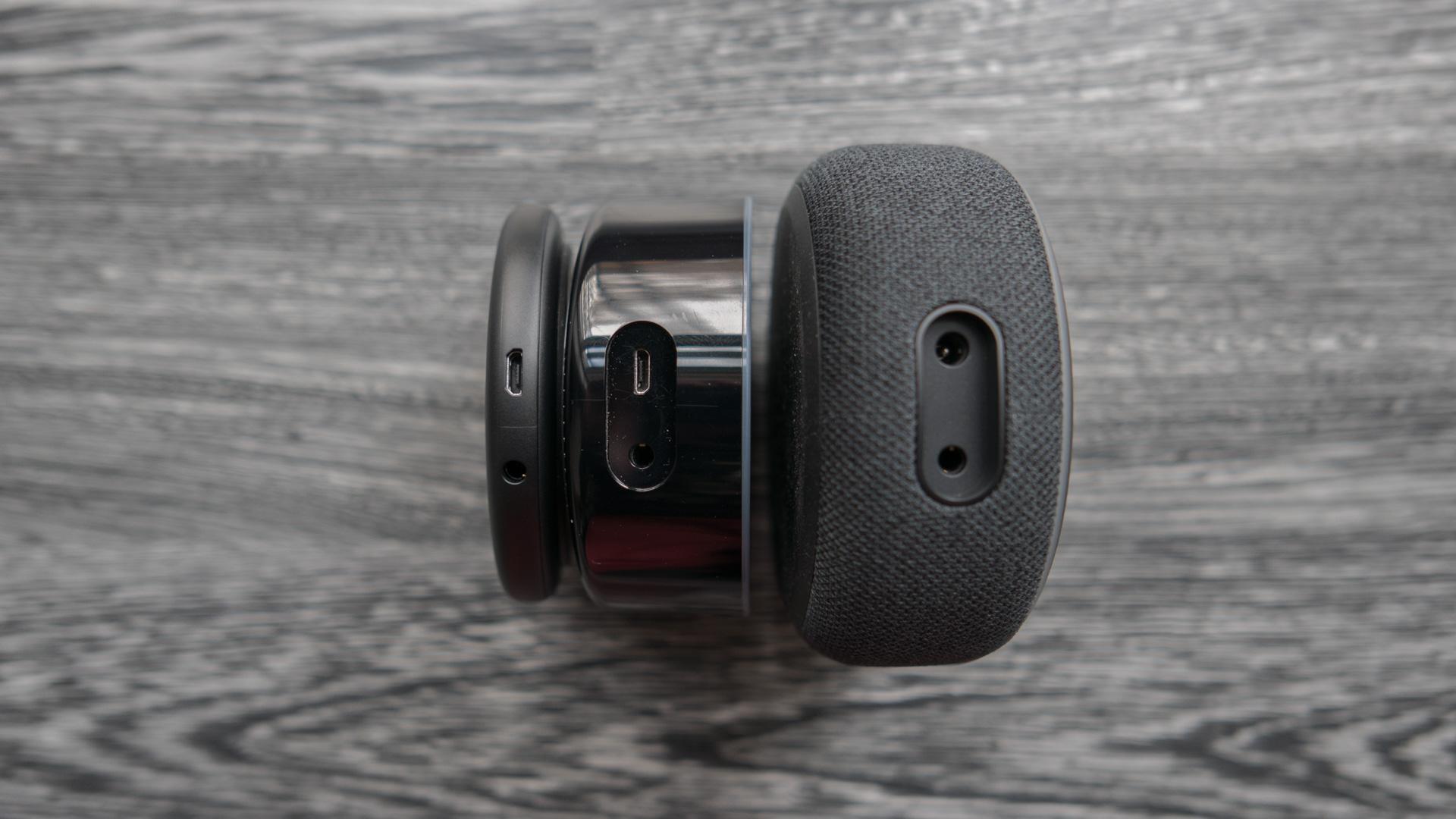 Amazon-Echo-Input-Vergleich-3