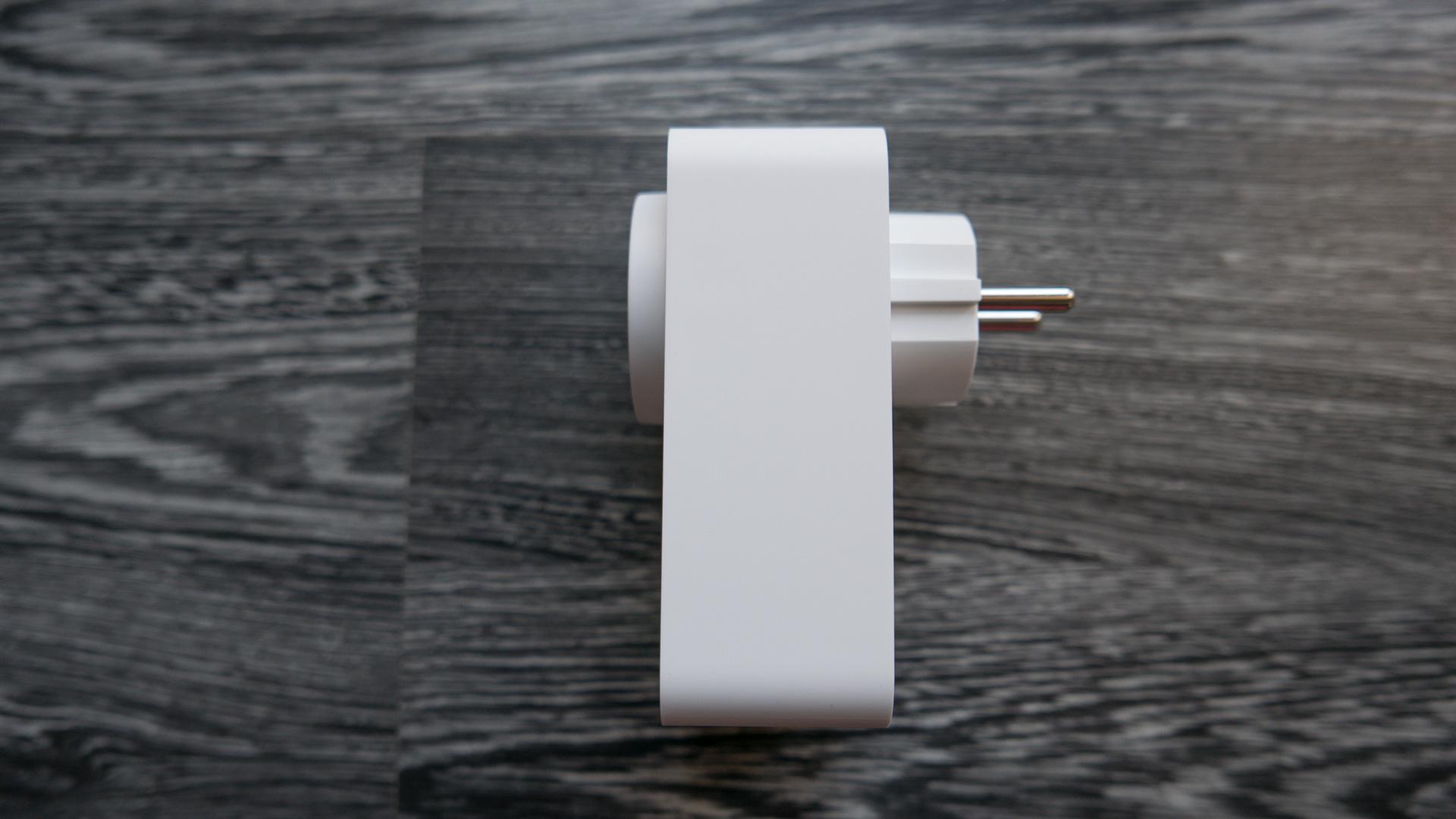 Amazon-Echo-Plug-Details-02