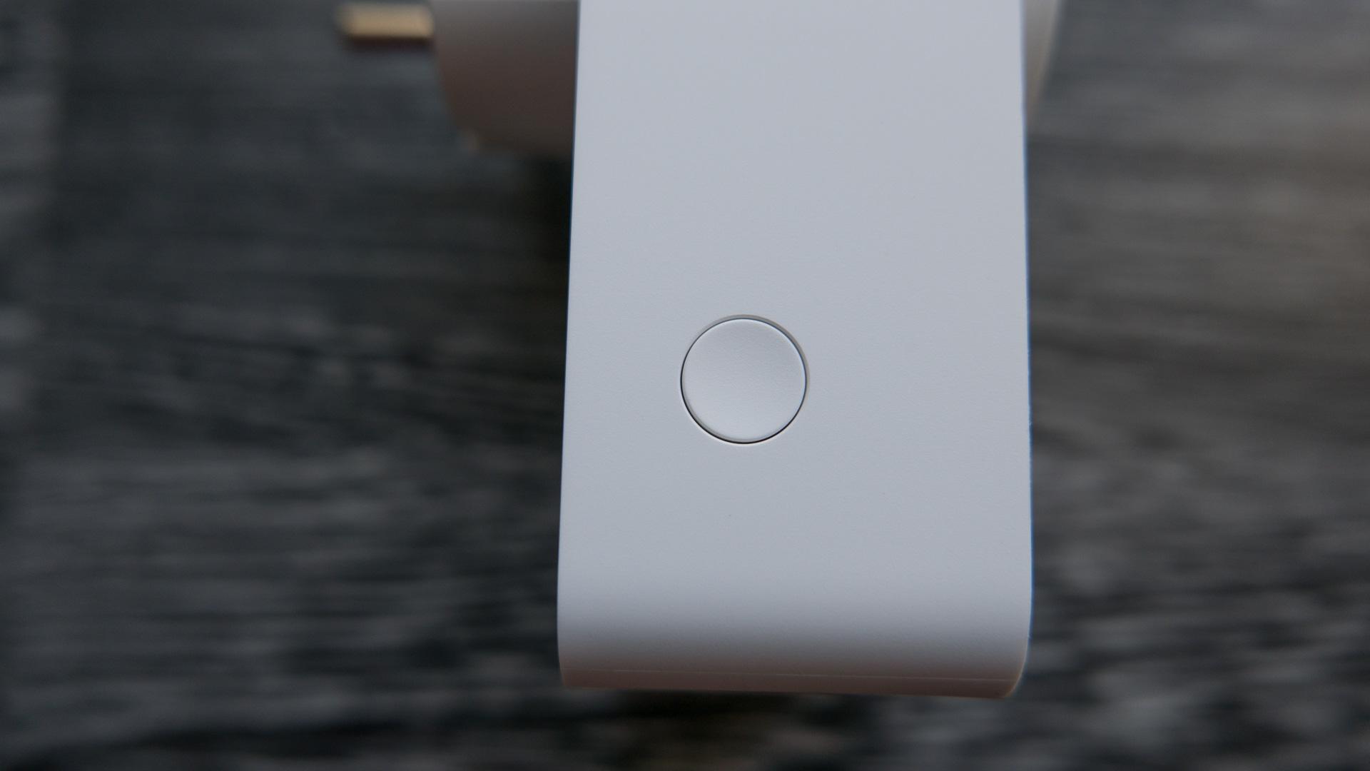 Amazon-Echo-Plug-Details-05