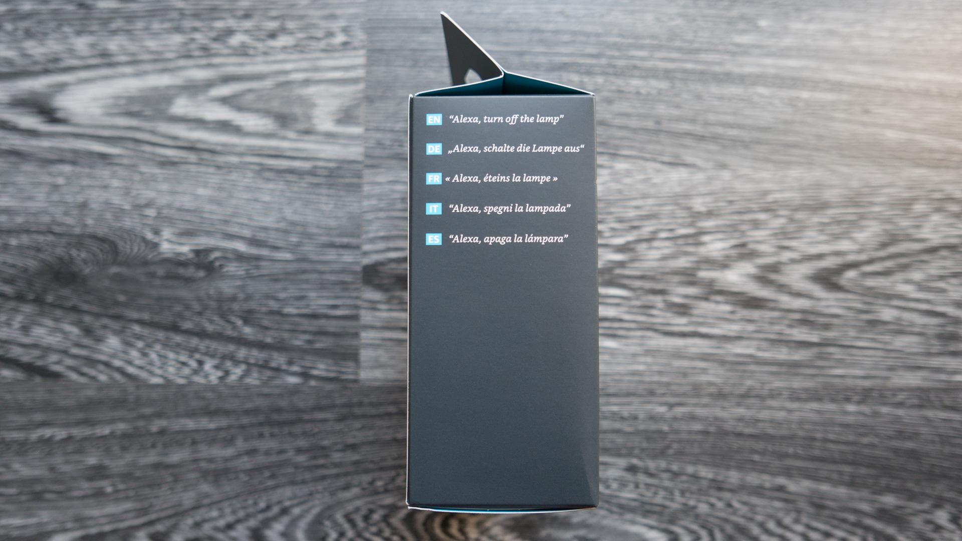 Amazon-Echo-Plug-Unboxing-03