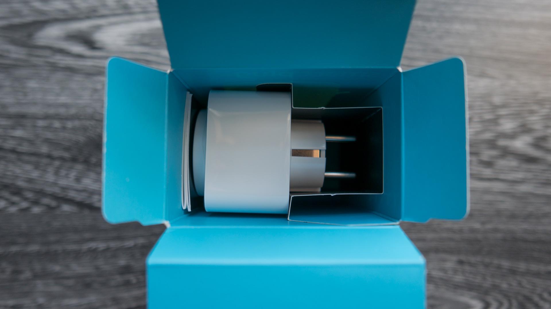 Amazon-Echo-Plug-Unboxing-05