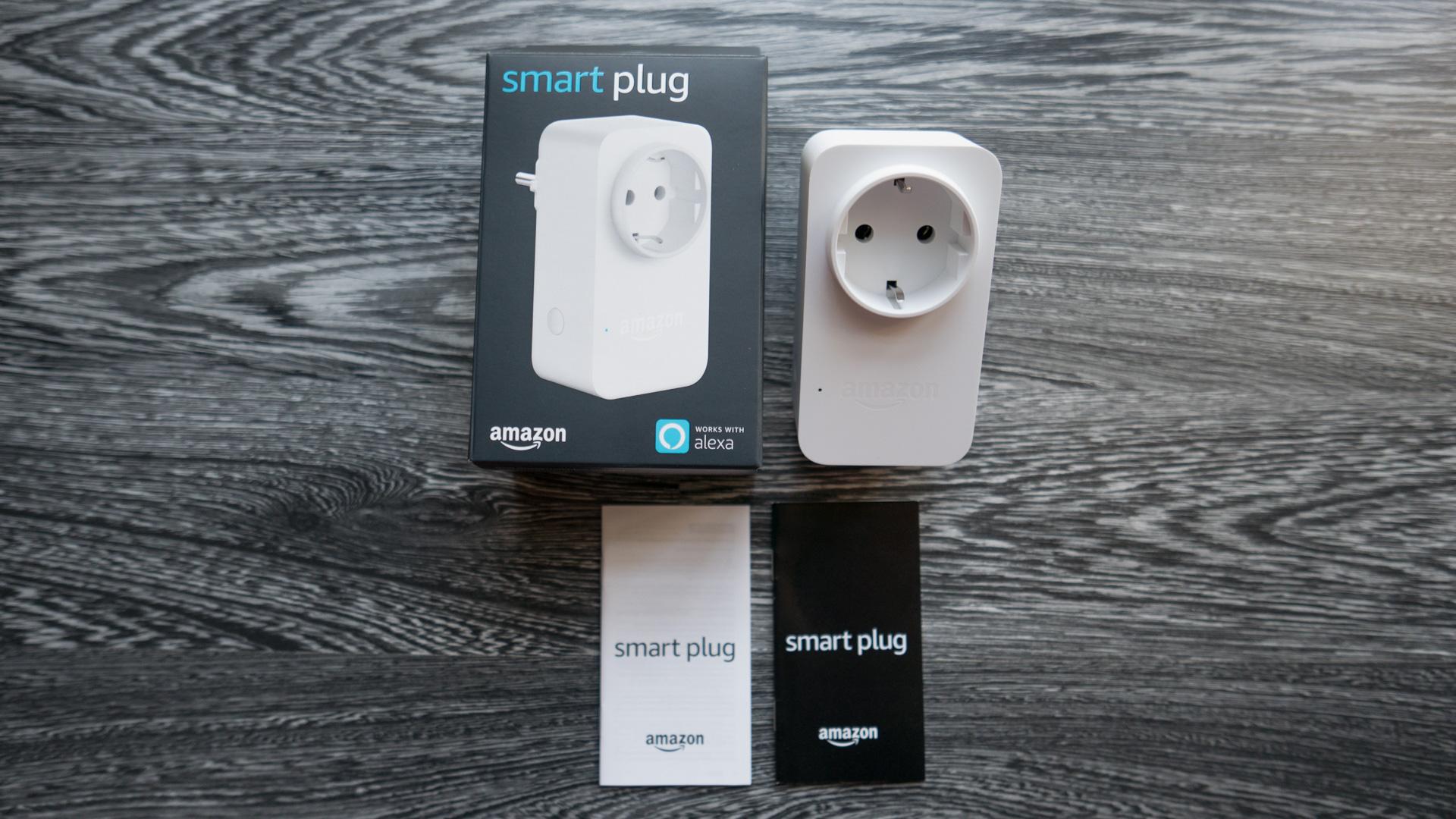 Amazon-Echo-Plug-Unboxing-06