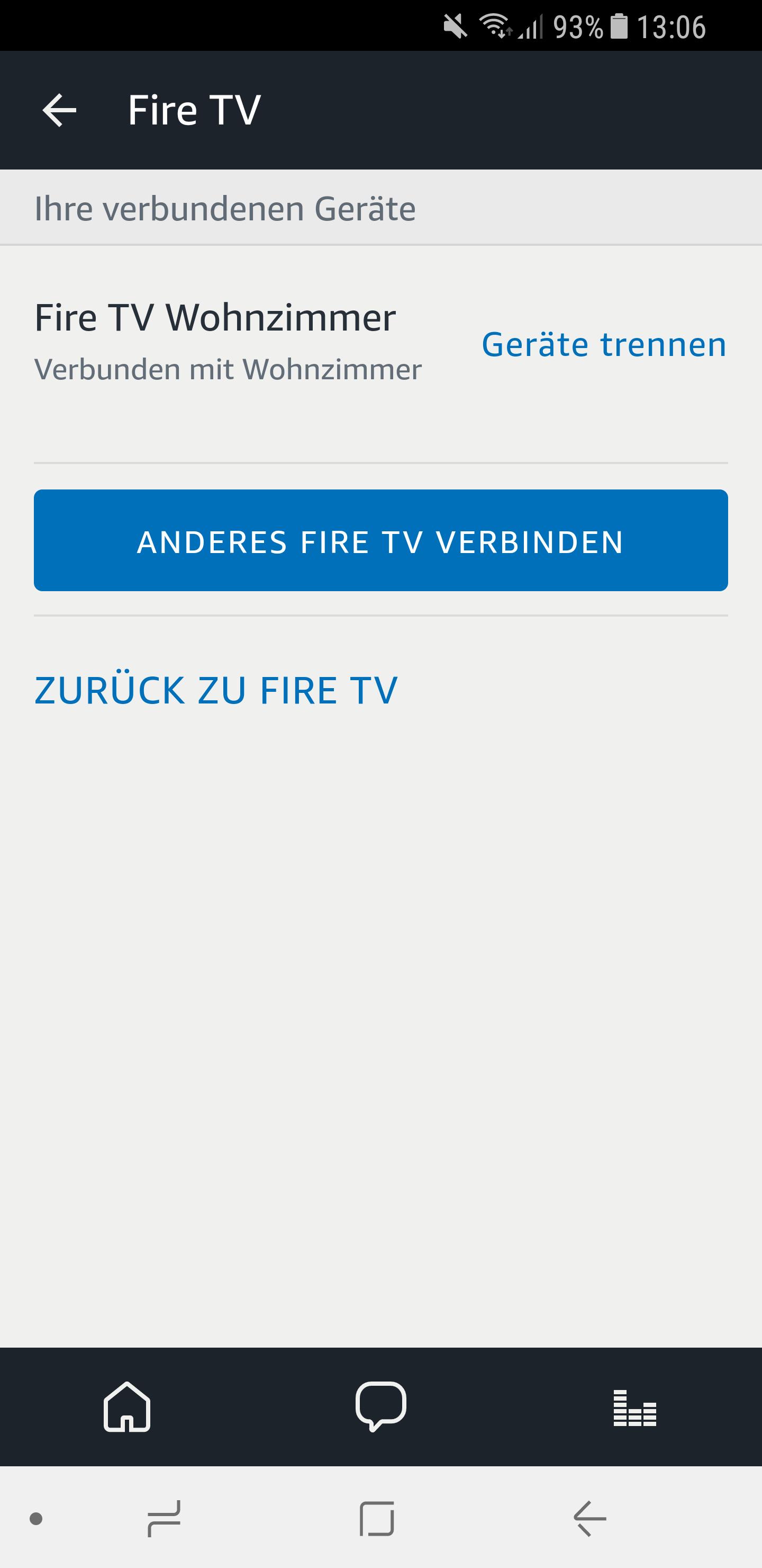 Amazon Fire TV über den Echo per Sprache mit Alexa steuern 5