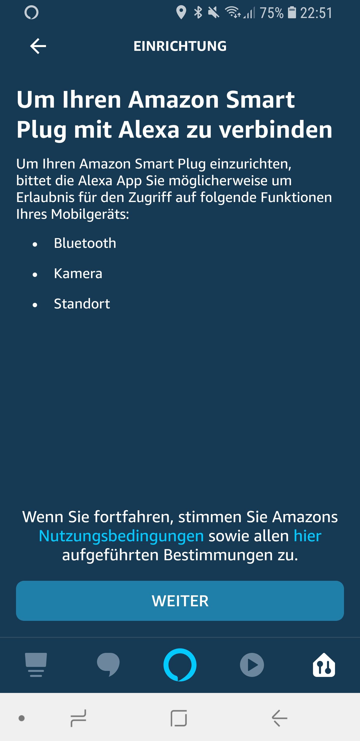 Amazon-Smart-Plug-einrichten-05