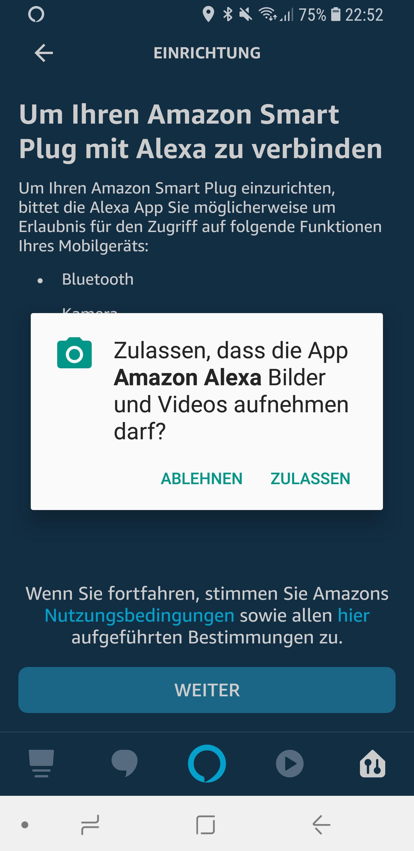 Amazon-Smart-Plug-einrichten-06