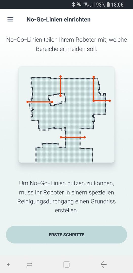 Neato Botvac D7 App No-Go 01