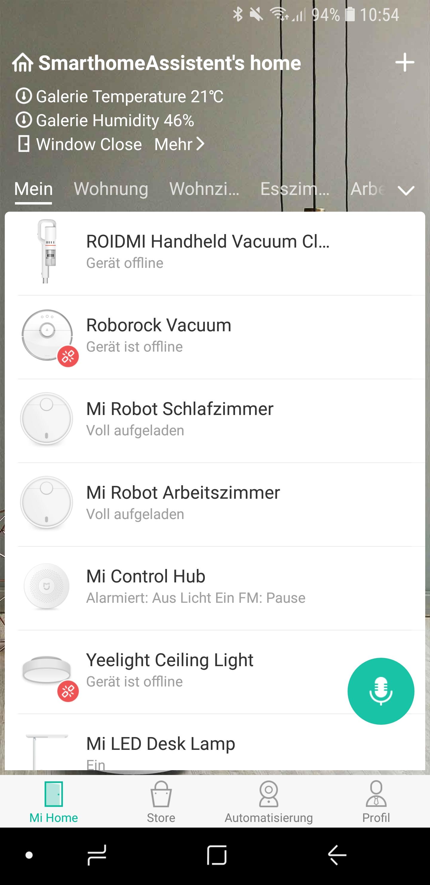 Xiaomi-roborock-S55-einrichten-1