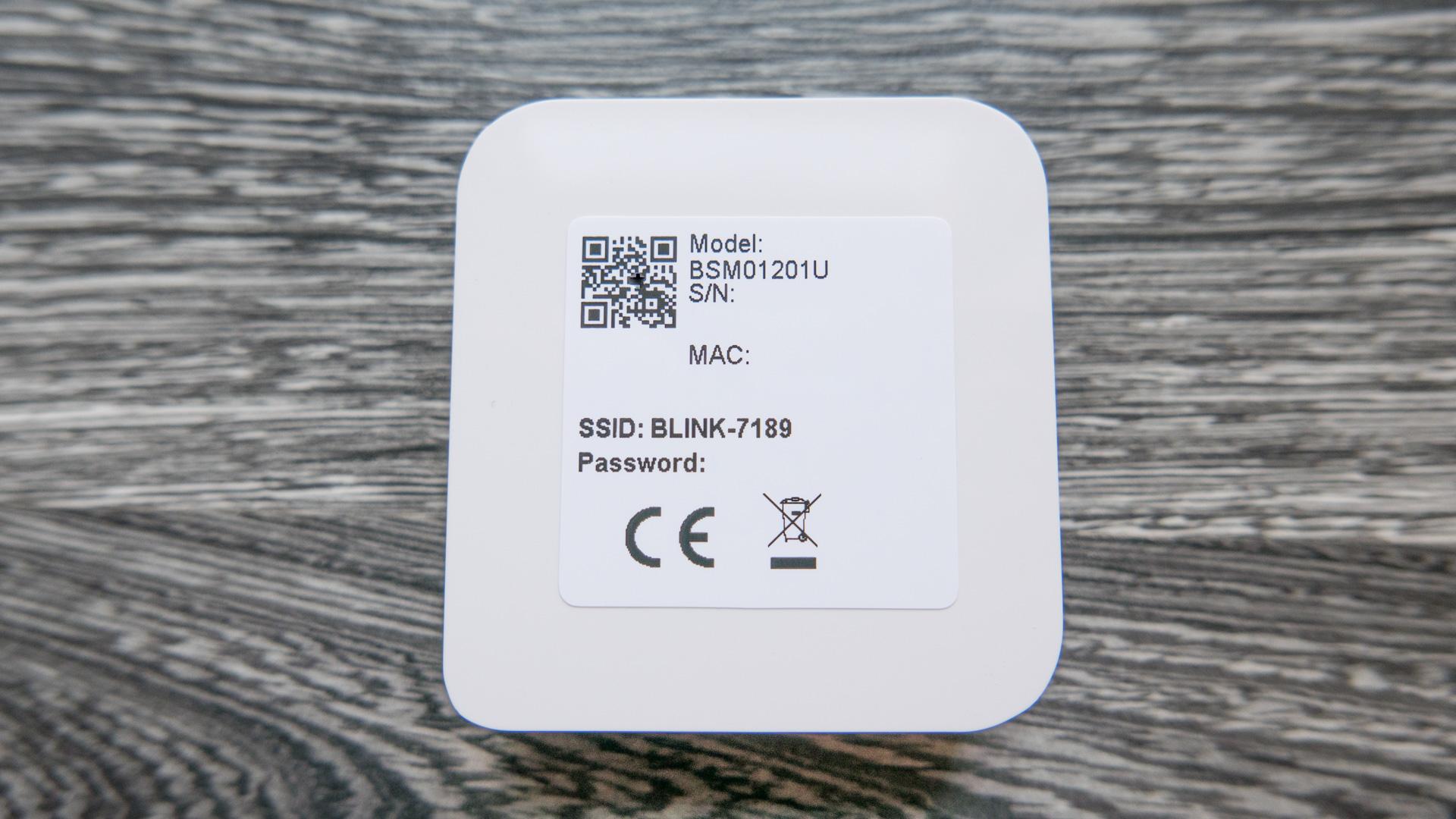 Blink-Classic-Gateway-02-1