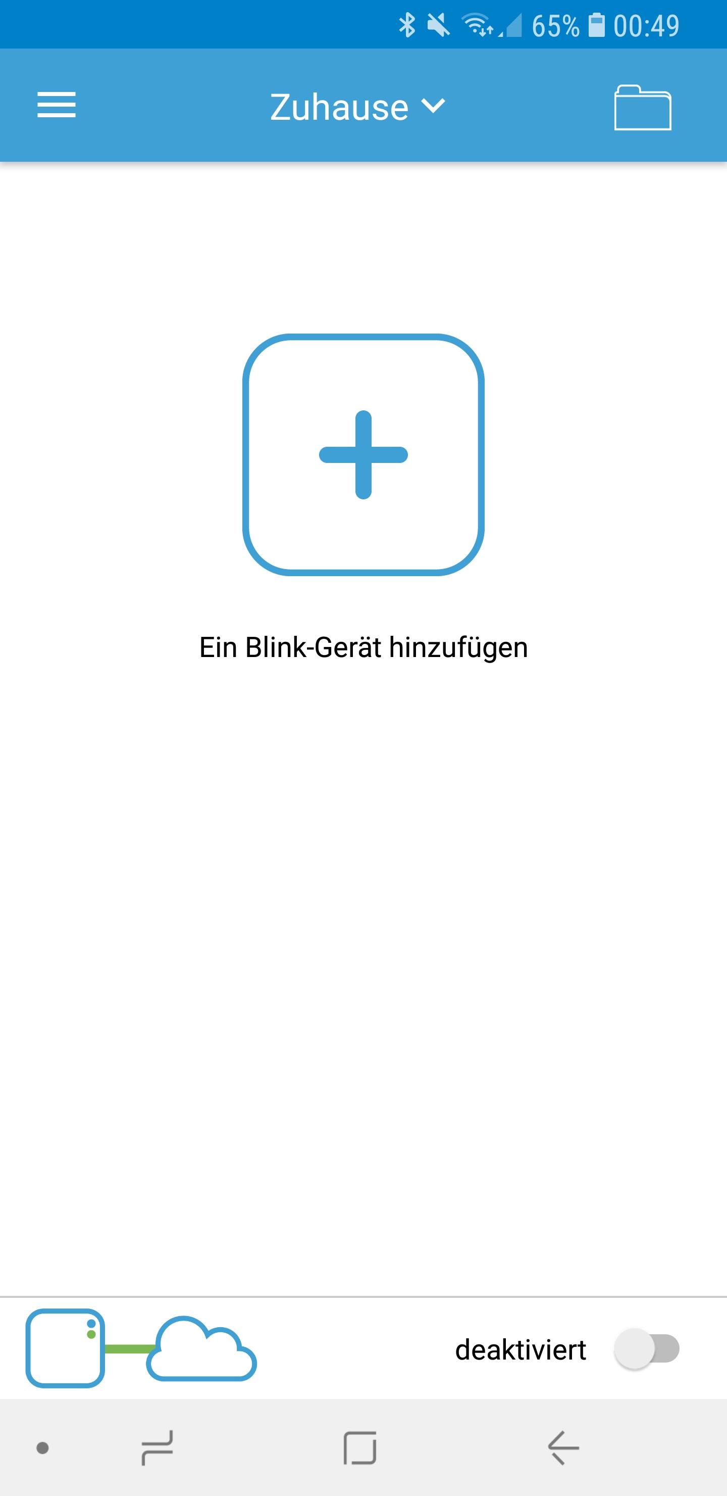 Blink-Classic-hinzufügen-01