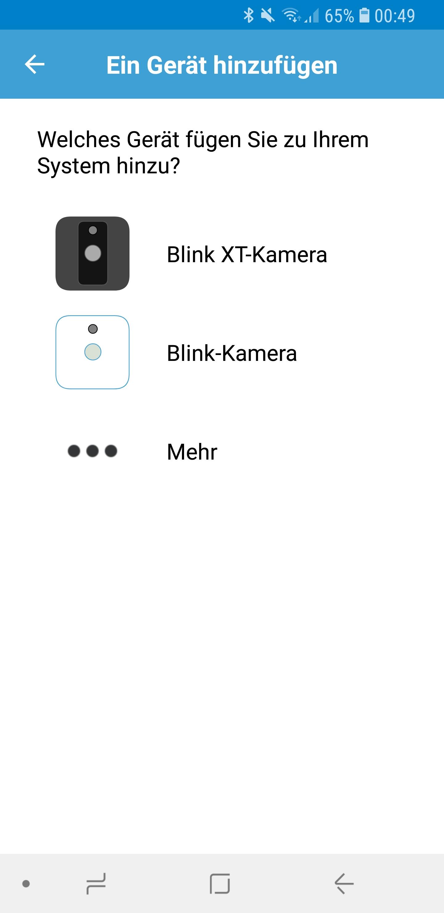 Blink-Classic-hinzufügen-02
