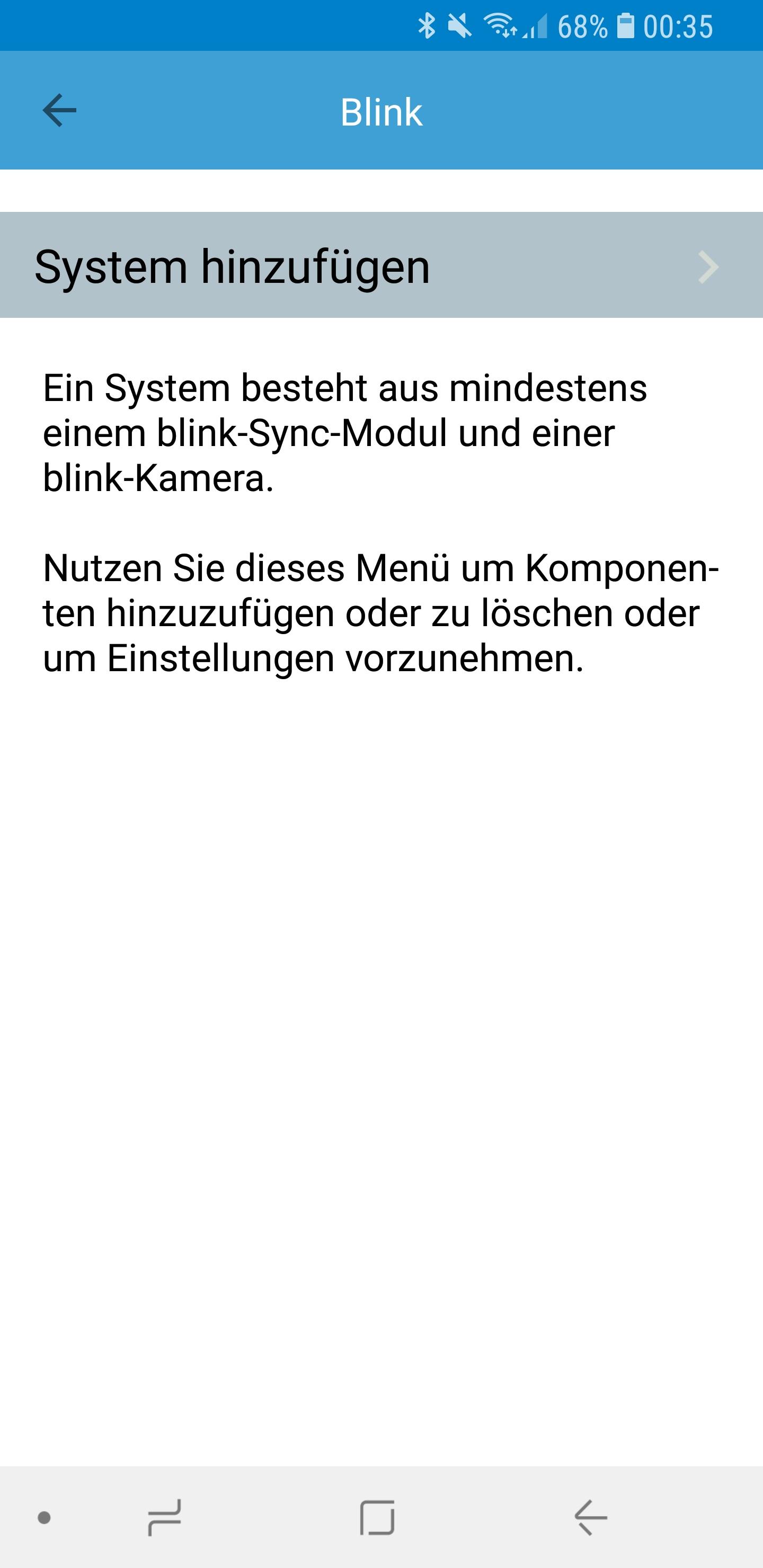 Blink-Gateway-hinzufügen-02
