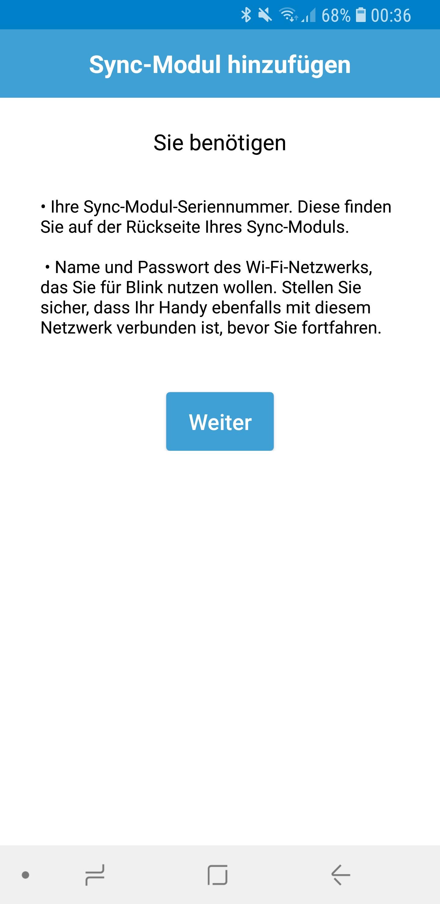 Blink-Gateway-hinzufügen-06