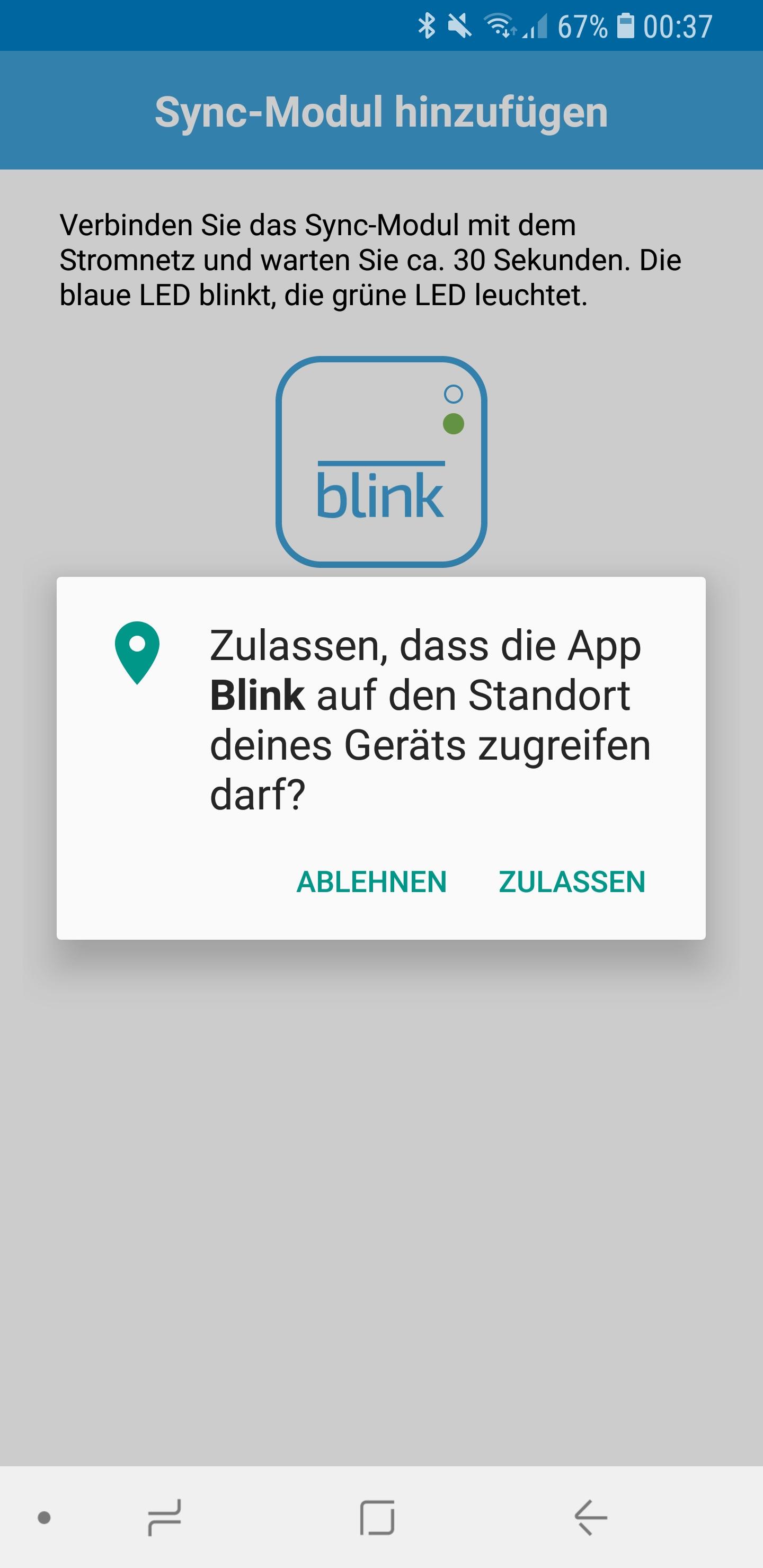 Blink-Gateway-hinzufügen-08