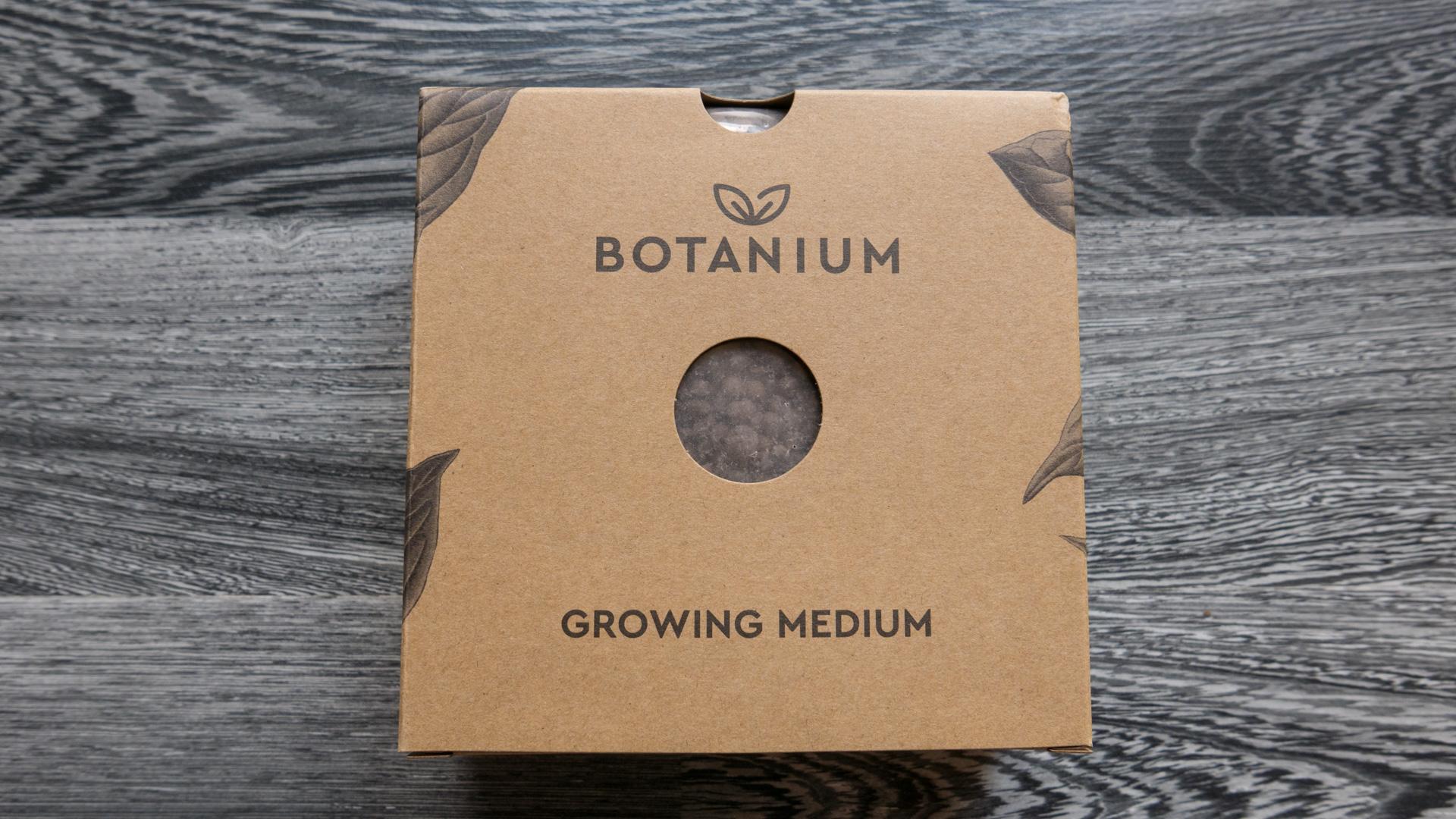 Botanium Details 01