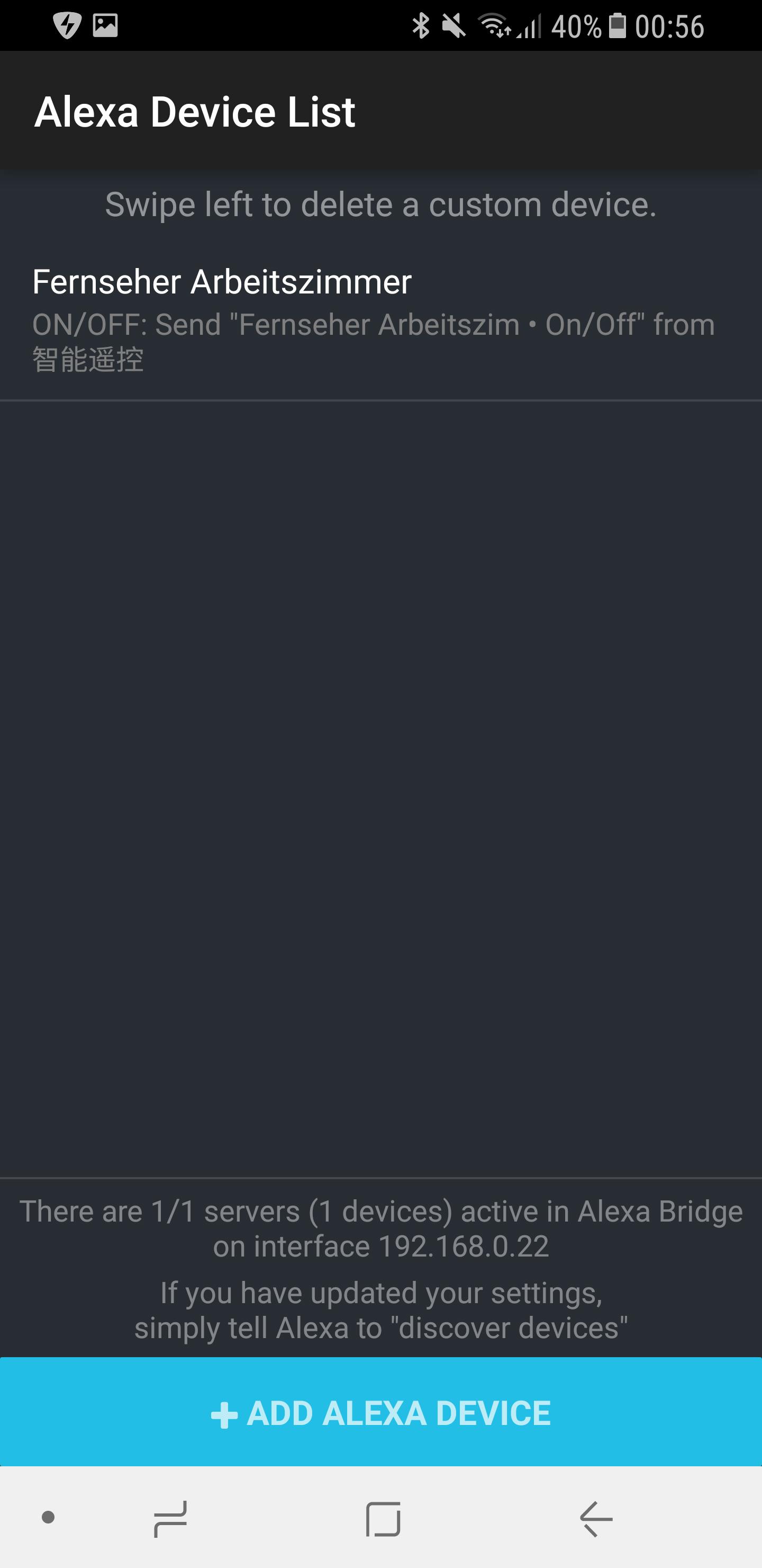Broadlink-mit-Alexa-verbinden-11