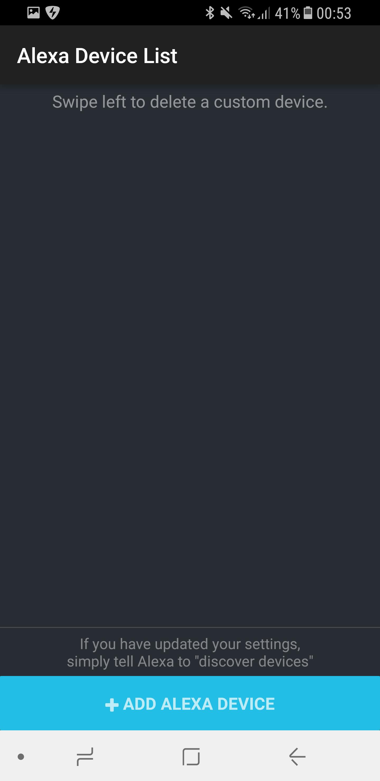 Broadlink-mit-Alexa-verbinden-4
