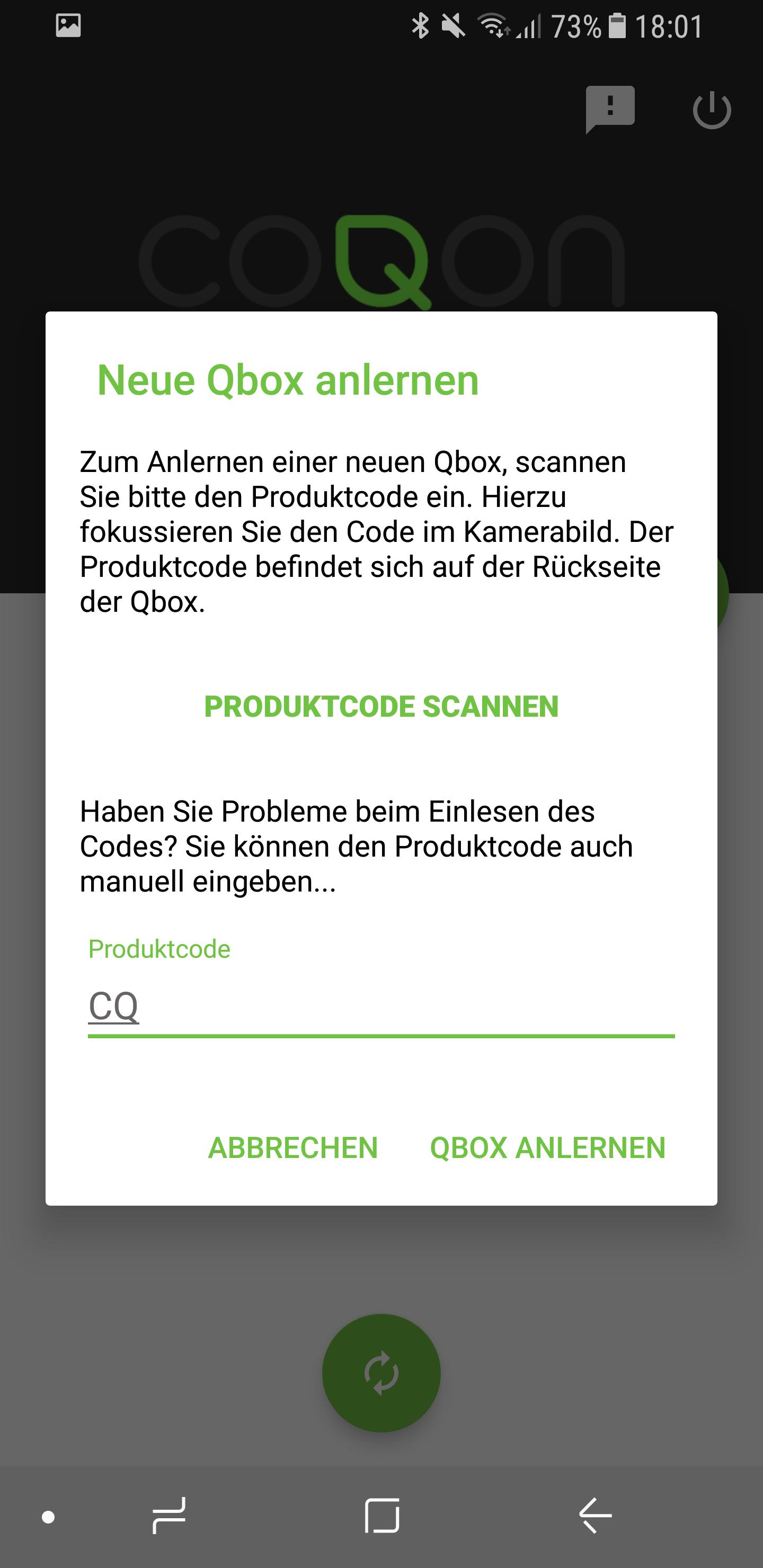 COQON-App-installieren-10