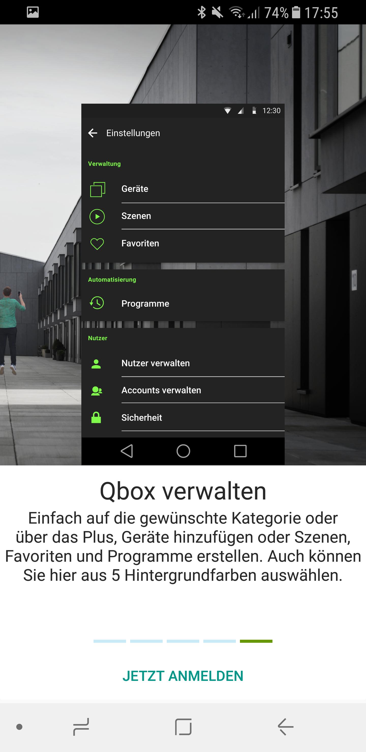 COQON-App-installieren-4