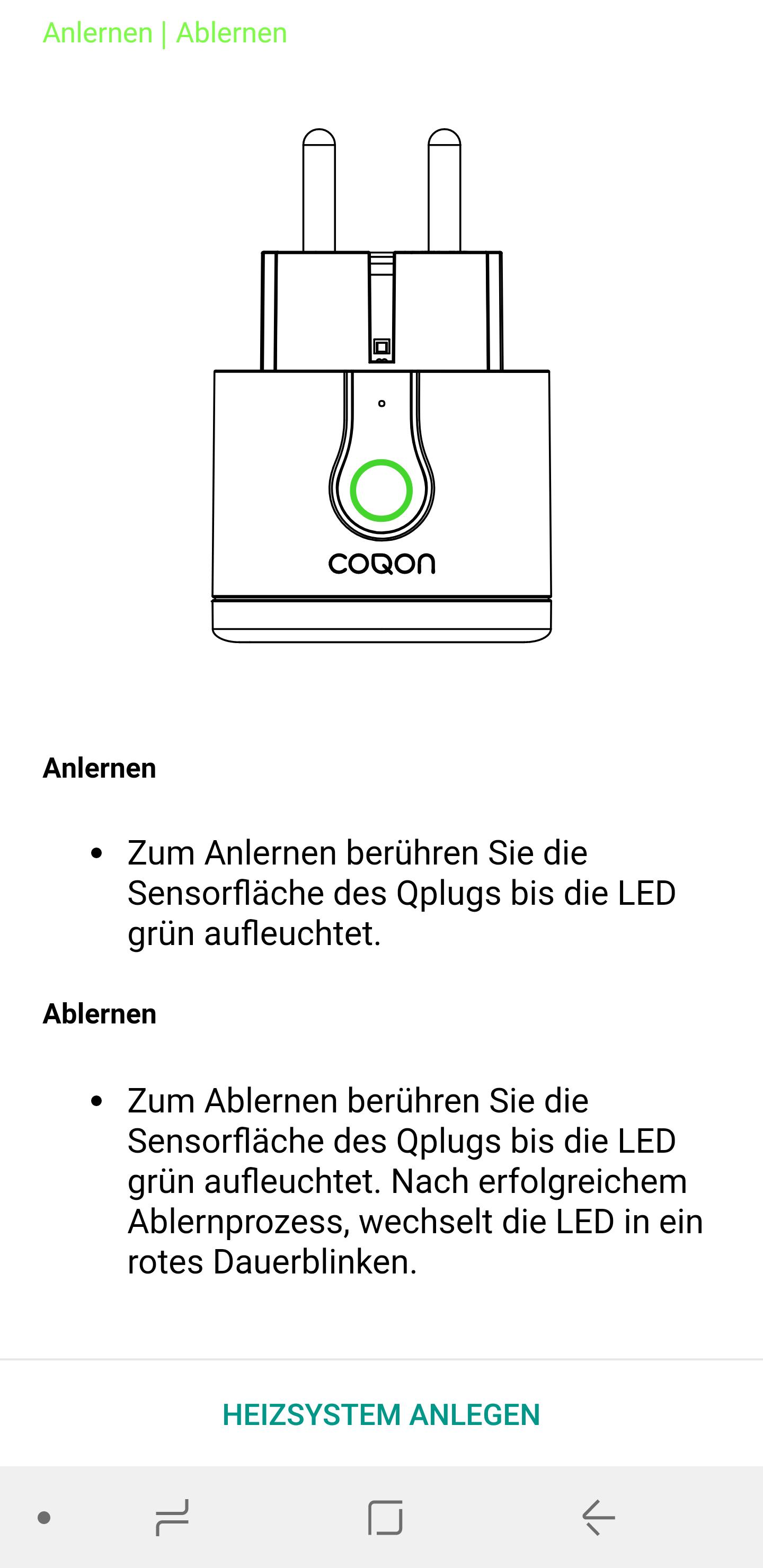 COQON-Gerät-anlernen-4