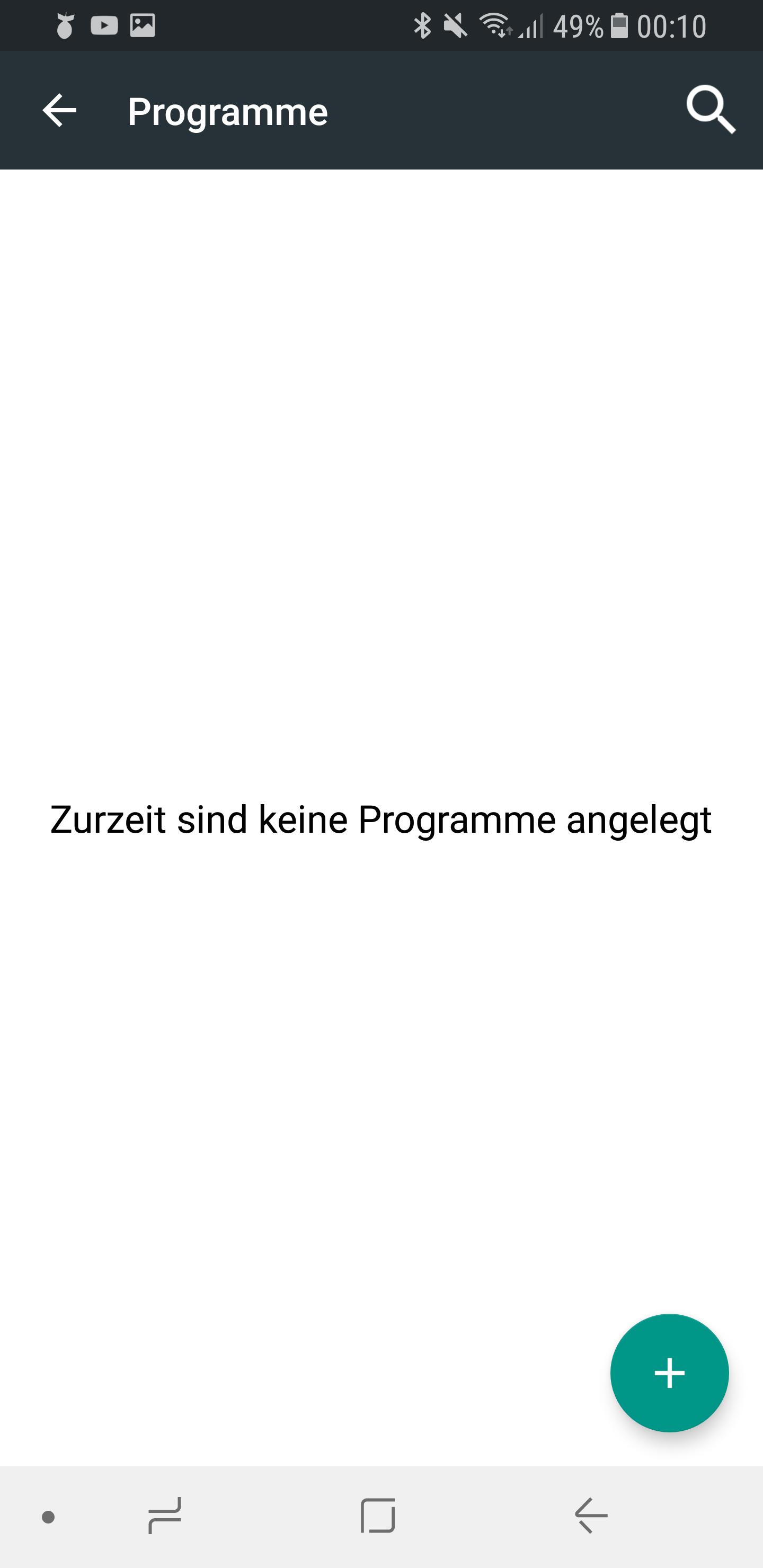 COQON-Programm-anlegen-1