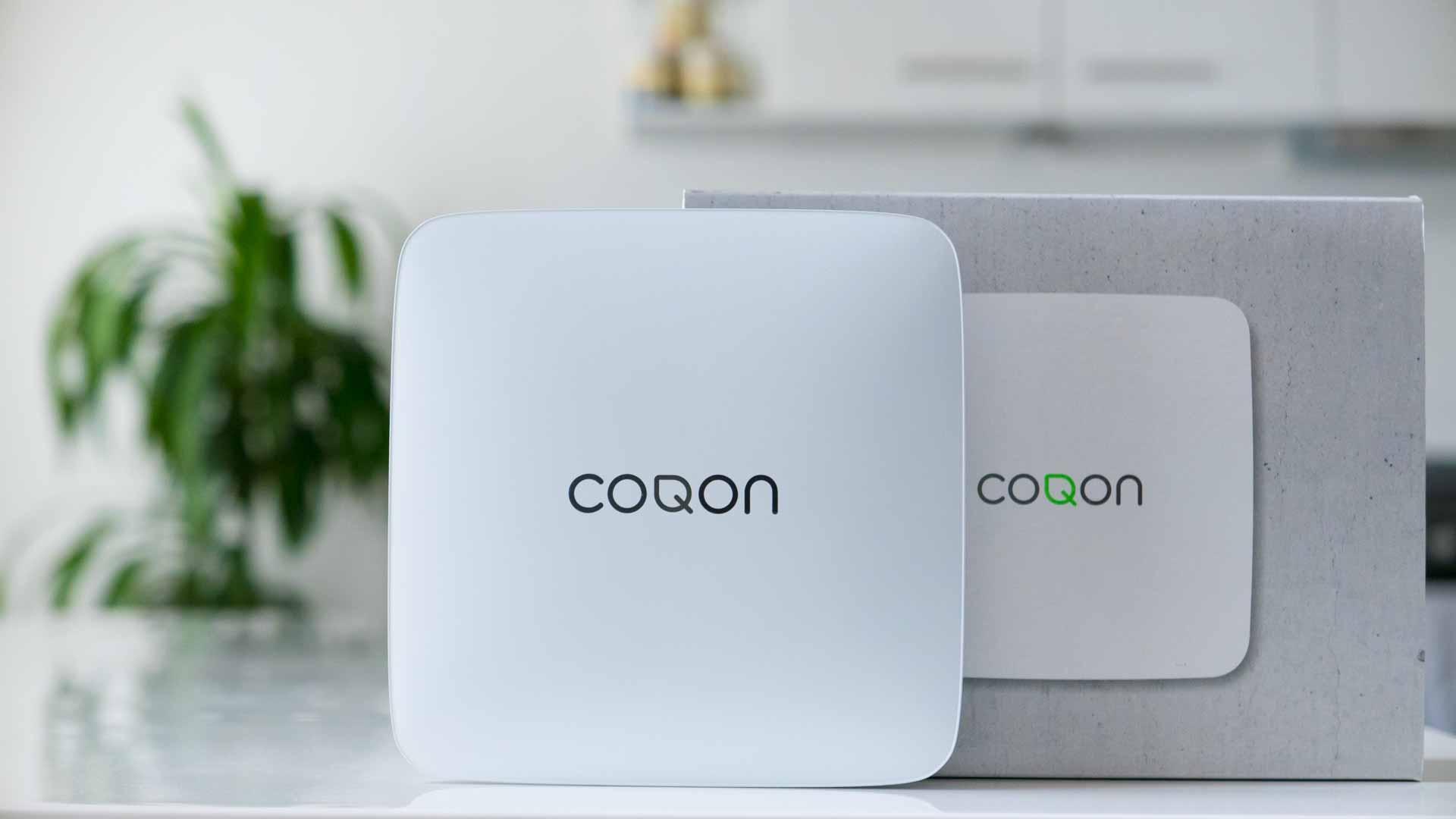 COQON-Q-Box-Logo