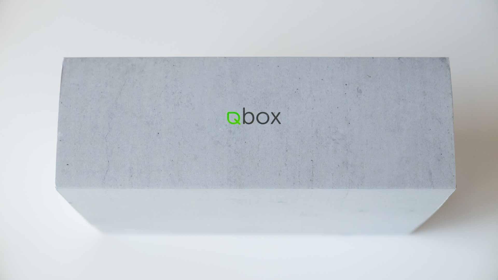 COQON-Q-Box-Verpackung-hinten