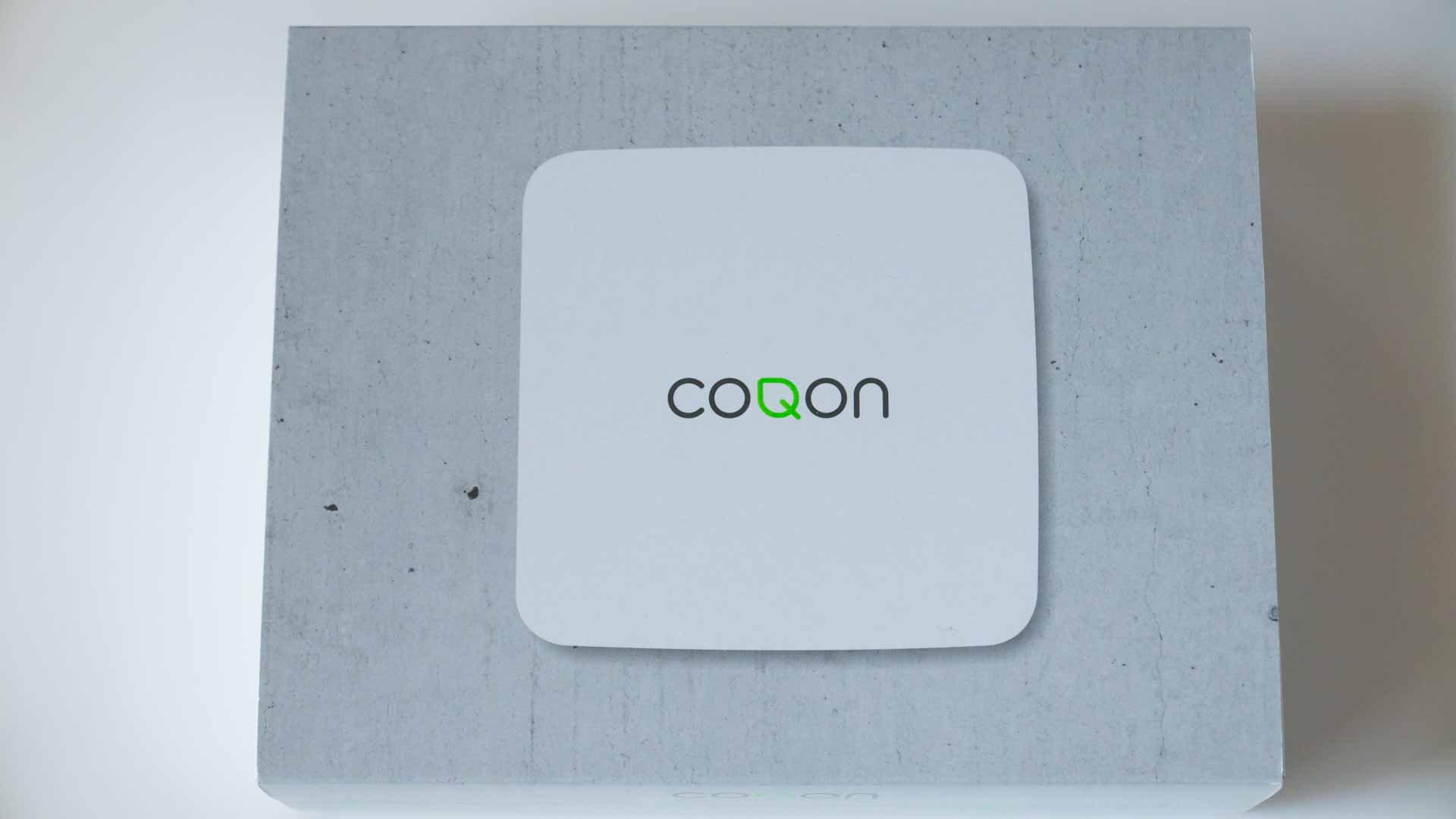 COQON-Q-Box-Verpackung-oben