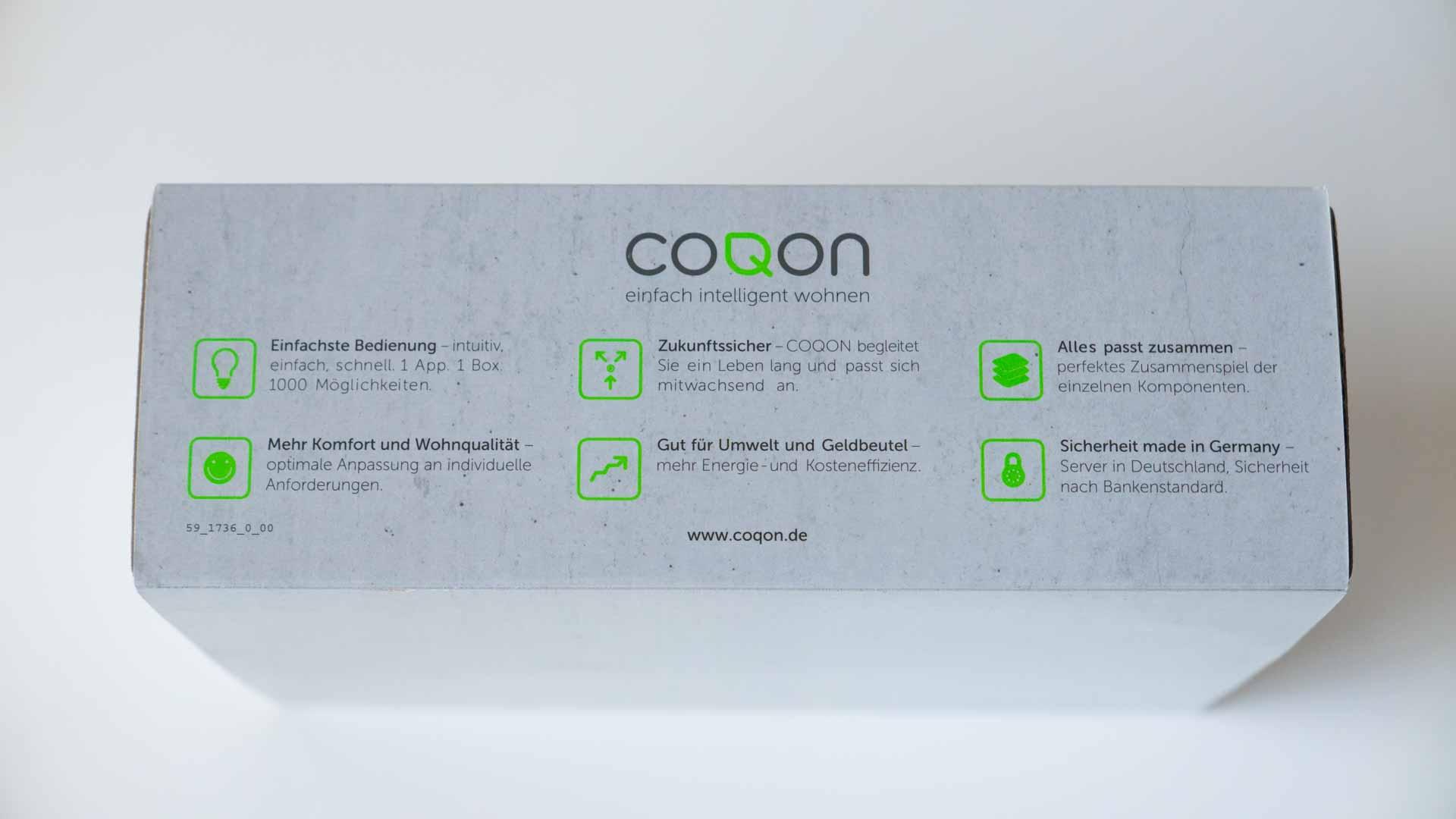 COQON-Q-Box-Verpackung-vorne