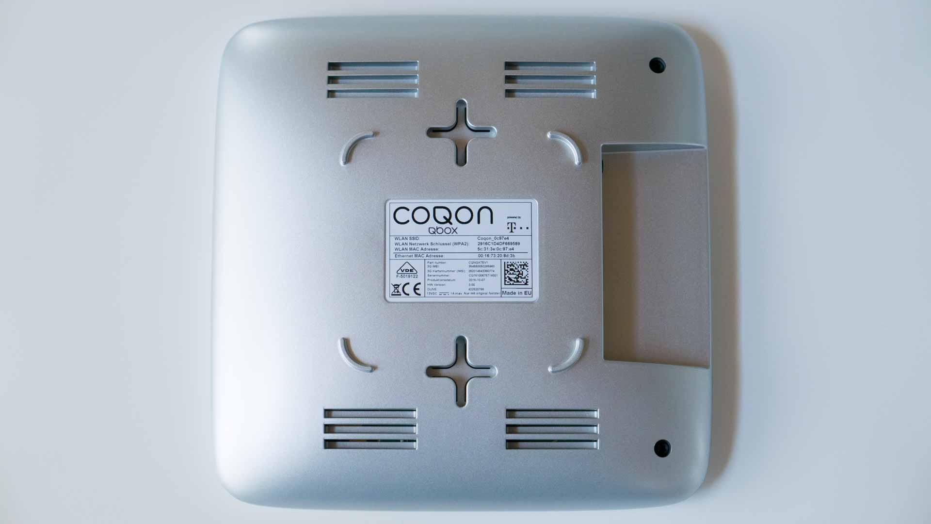 COQON-Q-Box-unten
