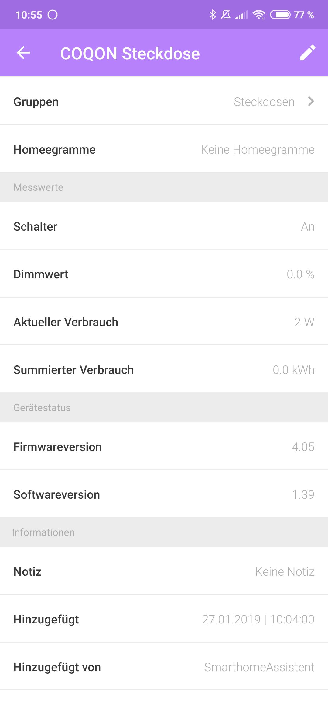 COQON-Steckdosen-Eigenschften-in-Homee-App-2