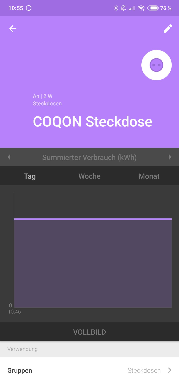 COQON-Steckdosen-Eigenschften-in-Homee-App-4