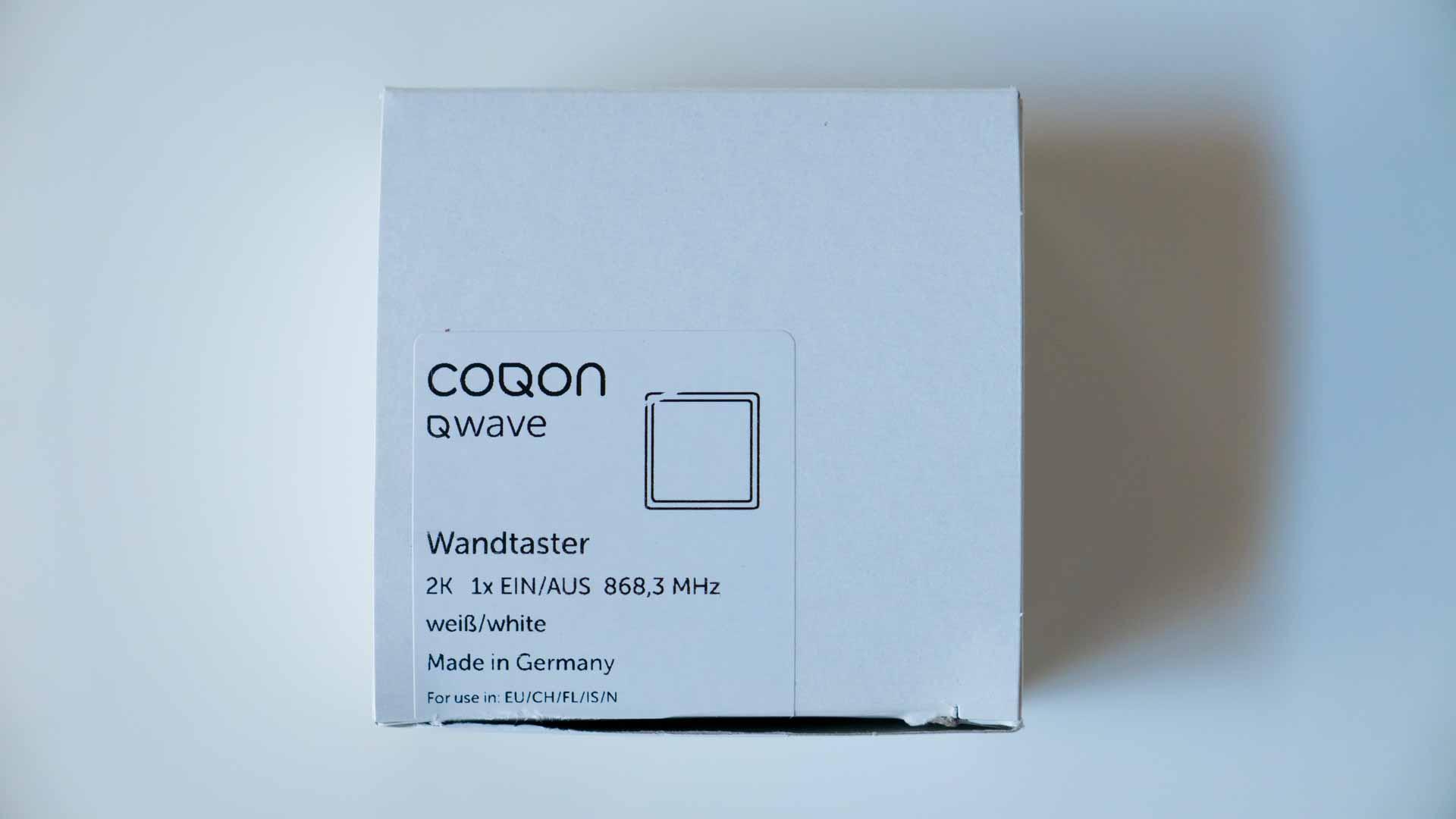 COQON-Wandtaster-Verpackung-oben