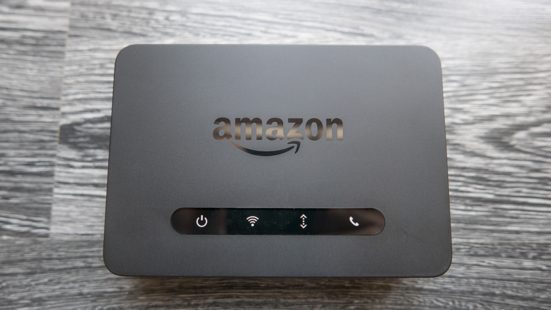 Amazon Echo Connect Details 01