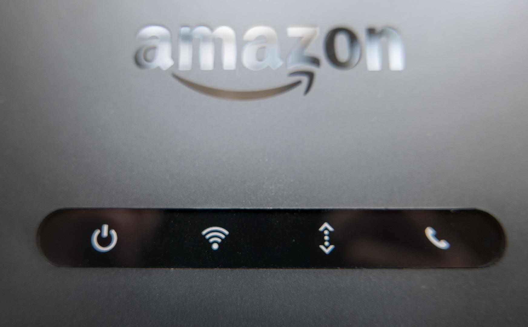 Amazon Echo Connect Details 04