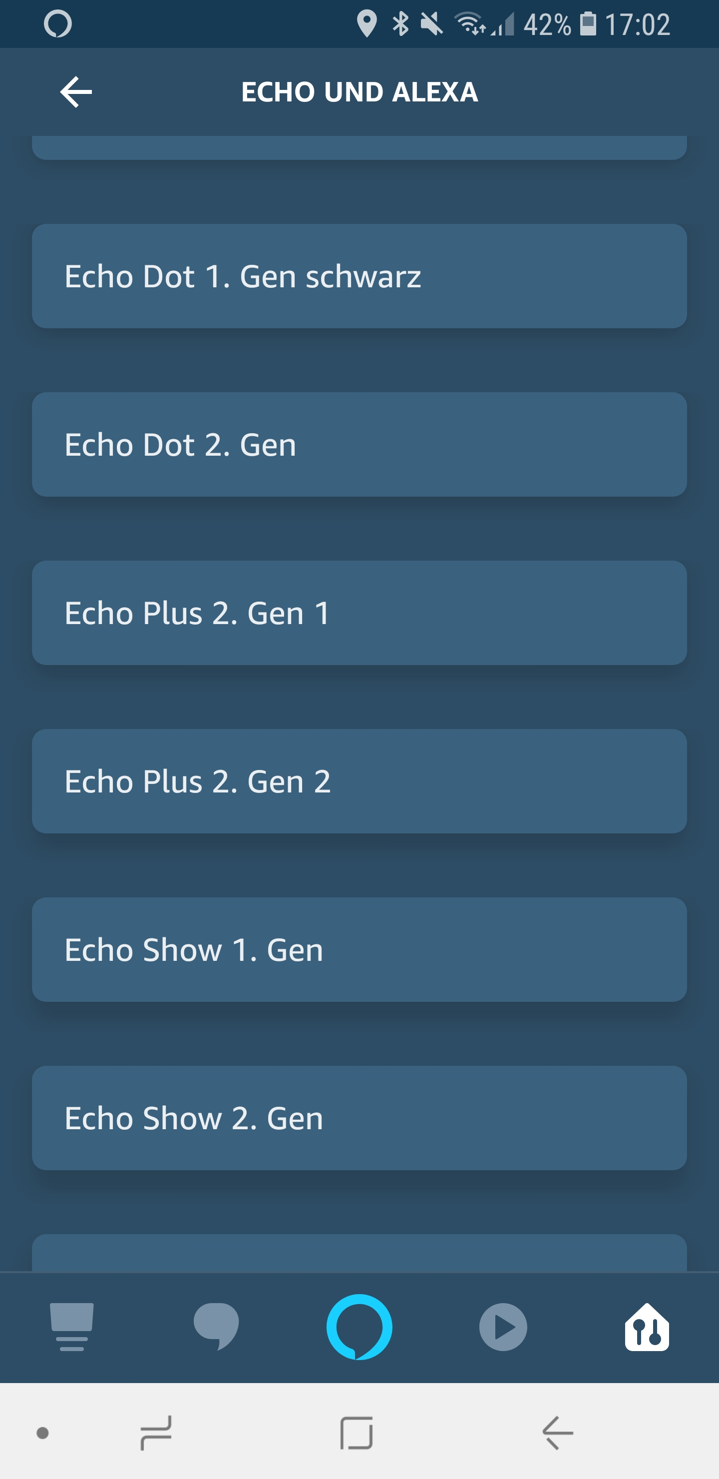 Echo-Stereo-Paar-erstellen-02