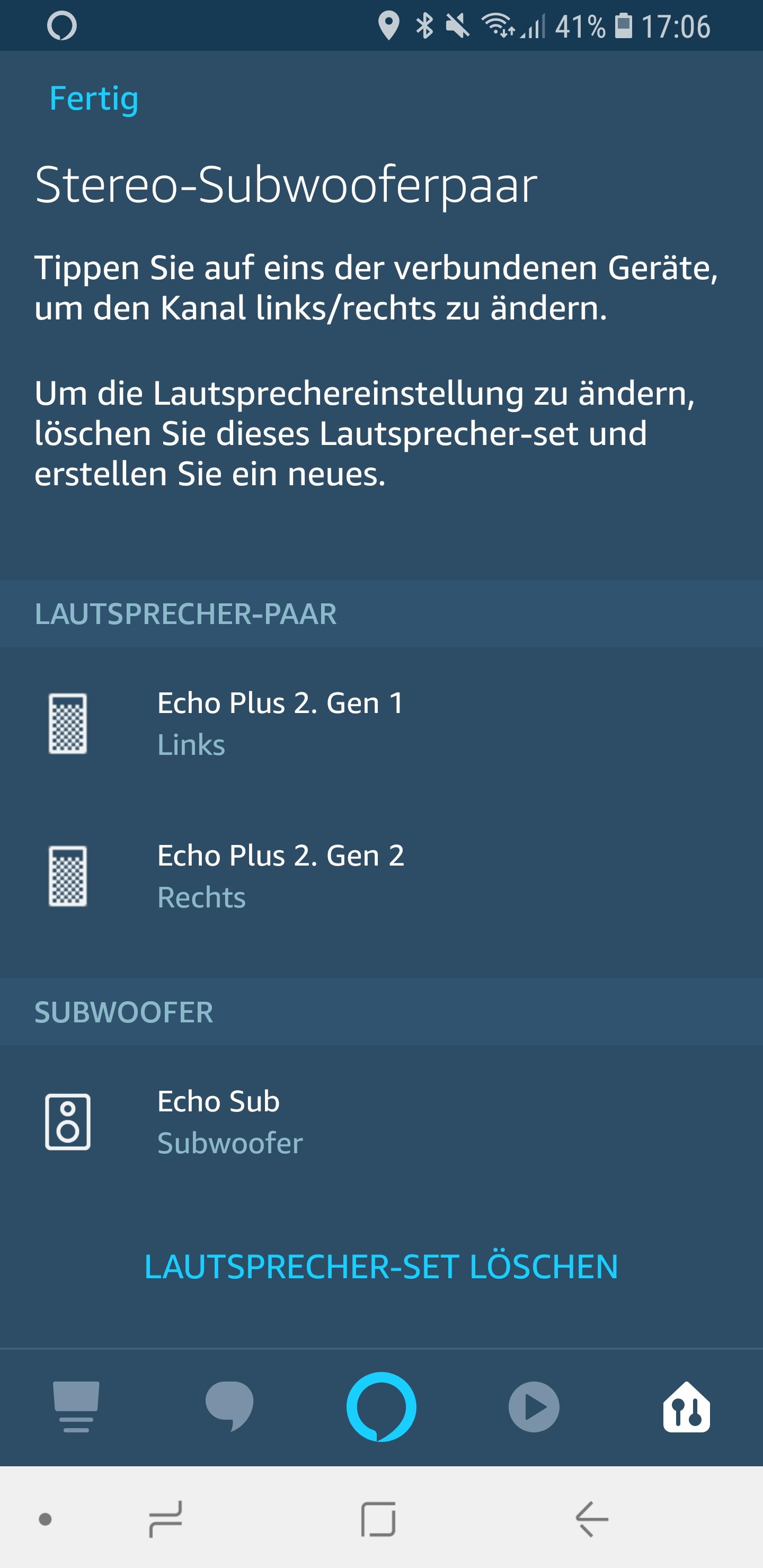 Echo-Stereo-Paar-erstellen-09