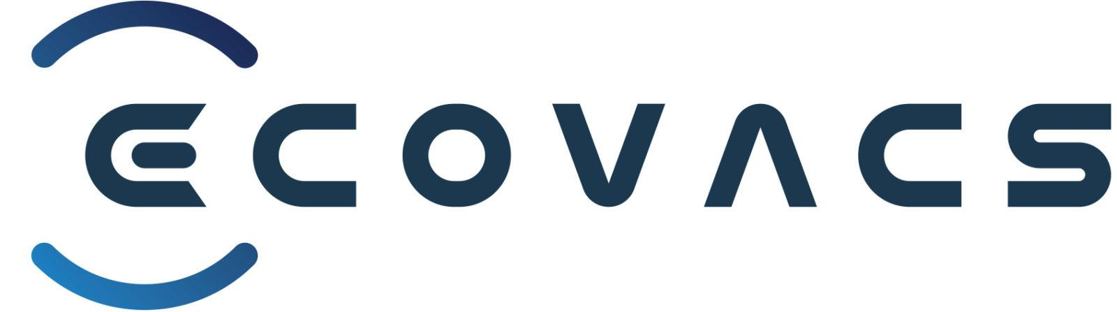 ECOVACS-logo_01