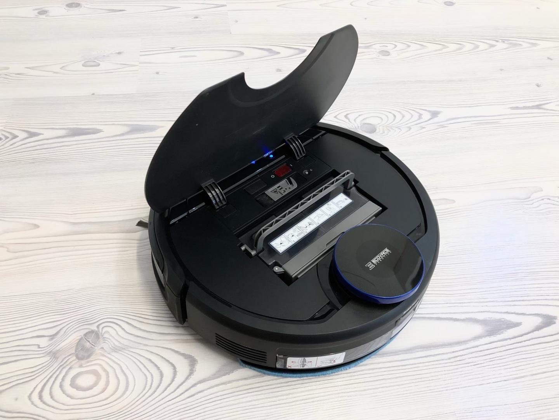 Ecovacs-Deebot-Ozmo-930-Offen-2