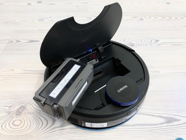 Ecovacs-Deebot-Ozmo-930-Offen